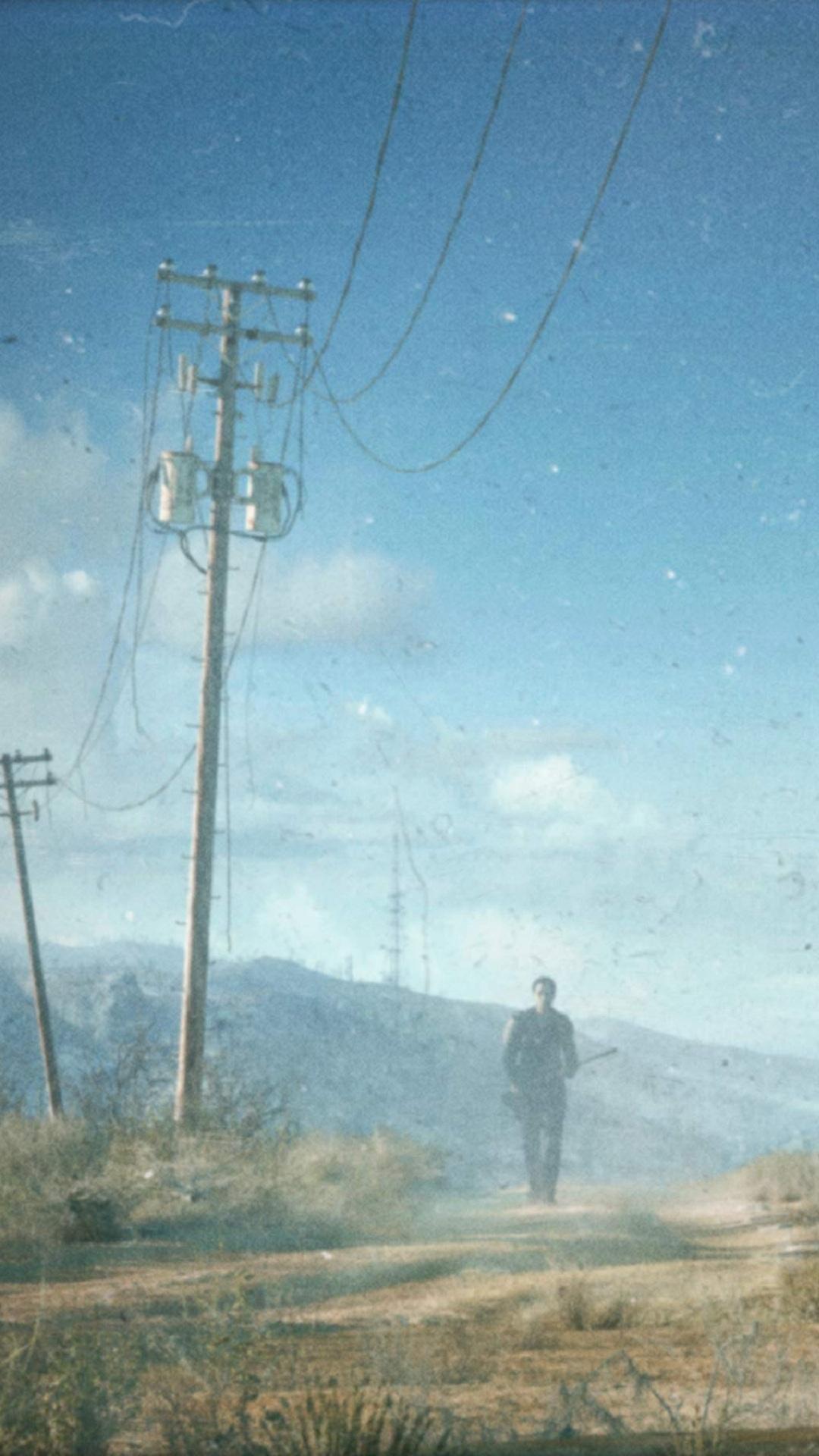 Fallout-1080×1920-Mobile-Imgur-wallpaper-wp200264