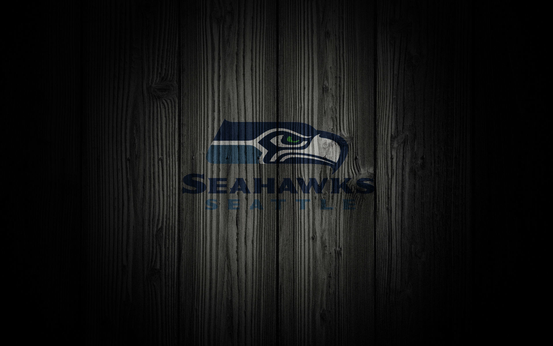 Seahawks Theems | Hd Wallpapers
