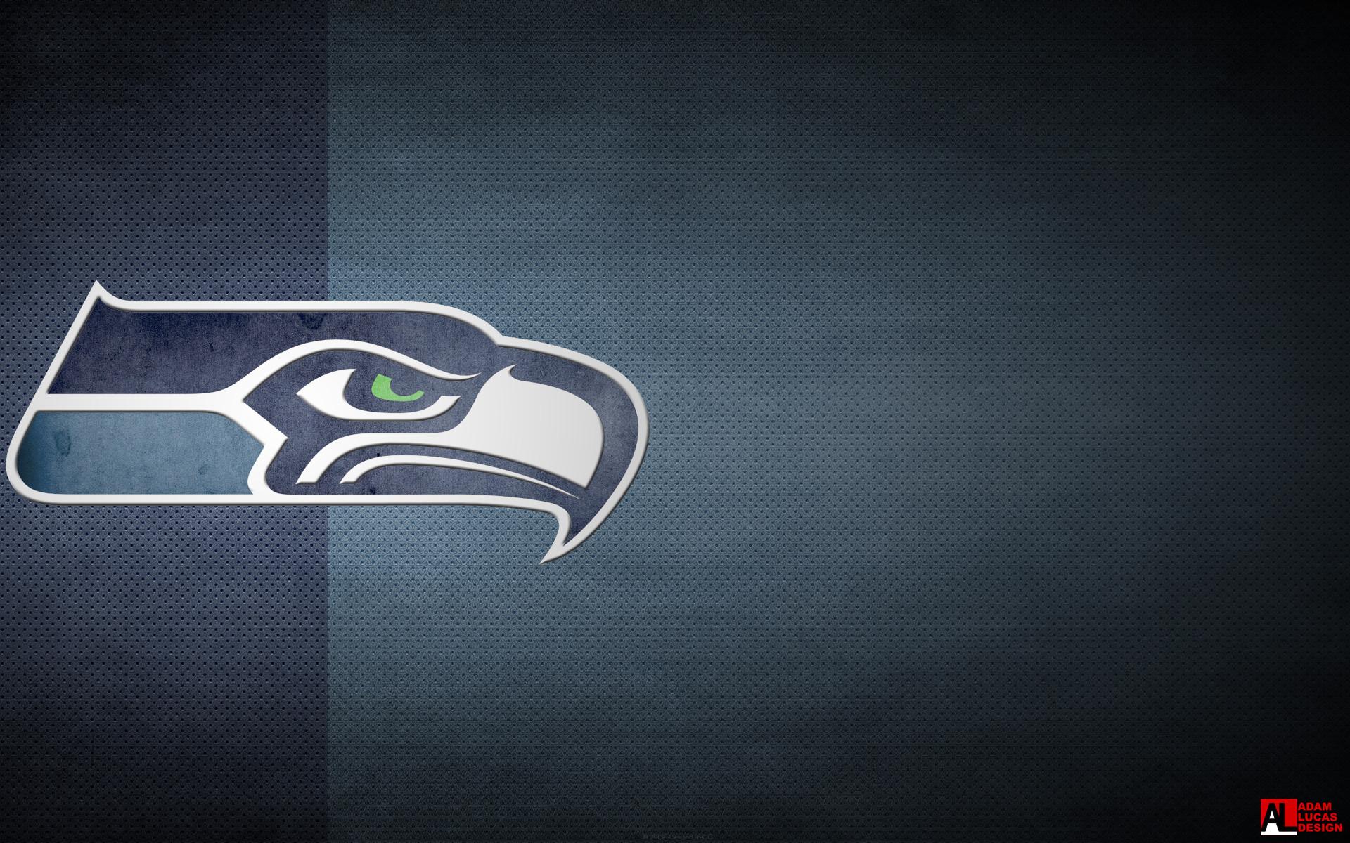 69 Seahawks Screensavers And Wallpaper