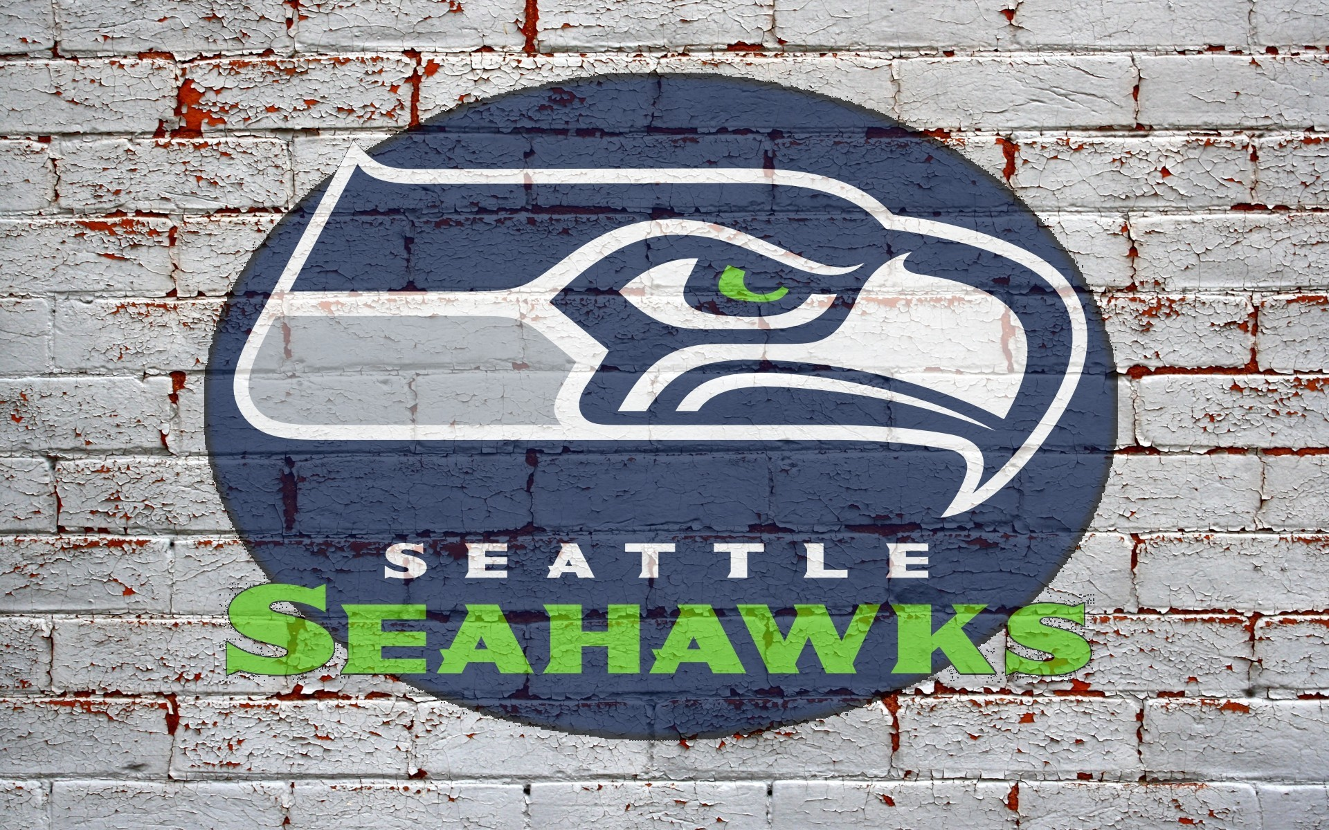 Seahawks Pictures & Wallpapers | Hd Wallpapers