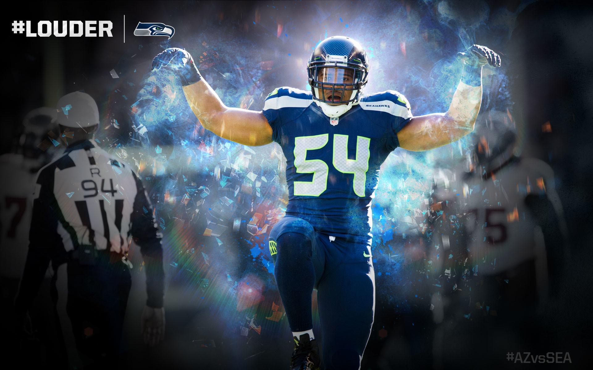 Seattle Seahawks Winner Top HD Wallpapers / Wallpaper Sport 94738 high .