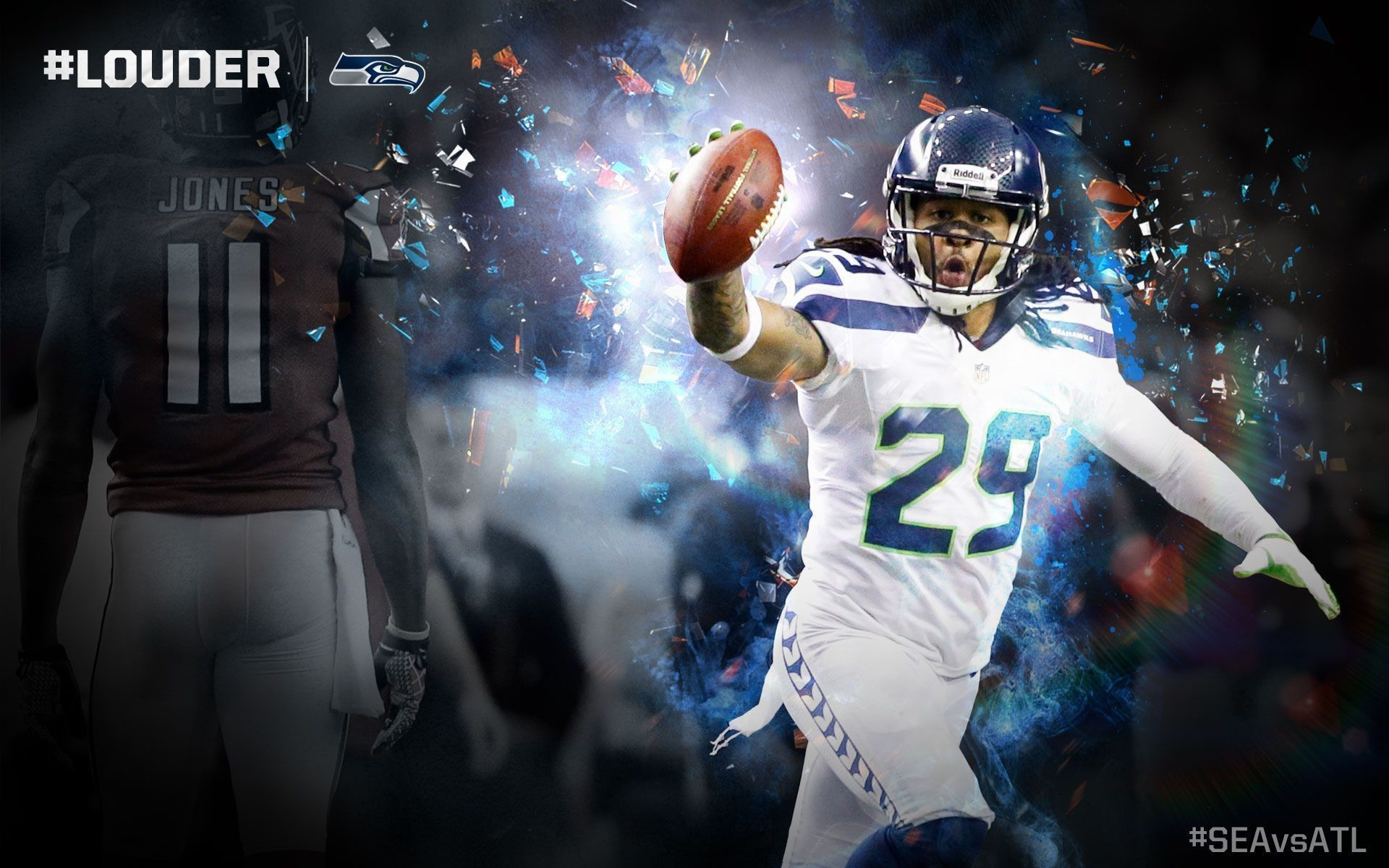… seahawks wallpapers hd seahawks backgrounds 522fhh …