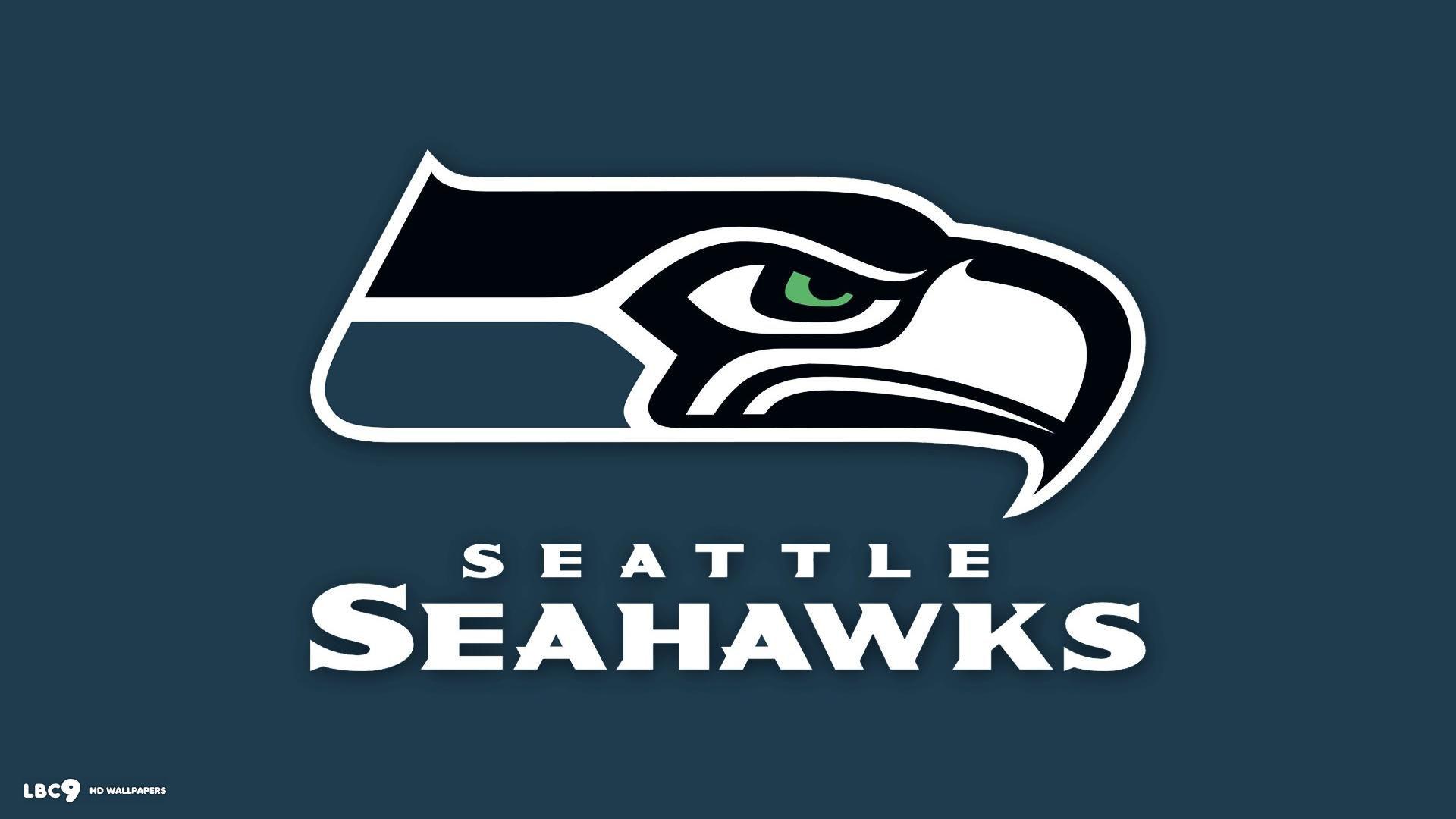 wallpaper seattle seahawks free download; seattle seahawks wallpaper 3 4  nfl teams hd backgrounds …