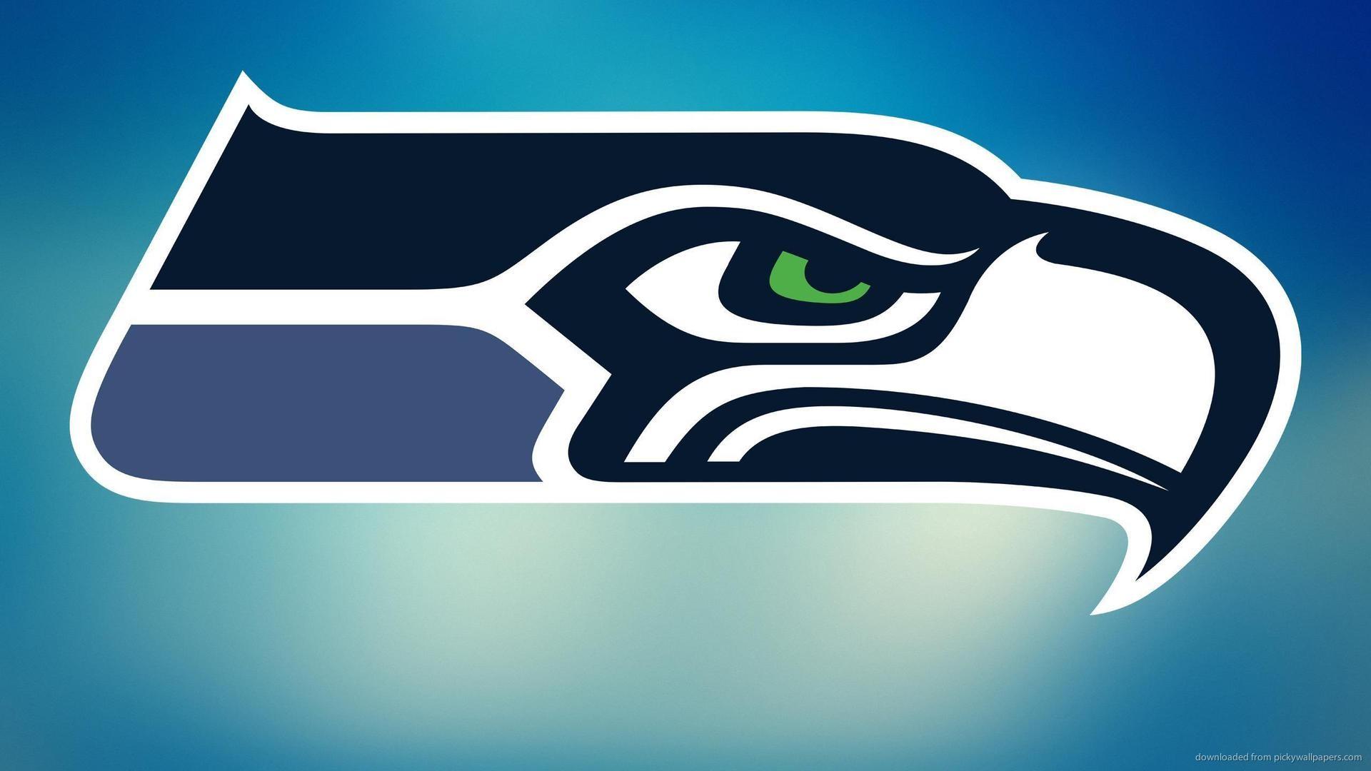 Seattle Seahawks Logo picture