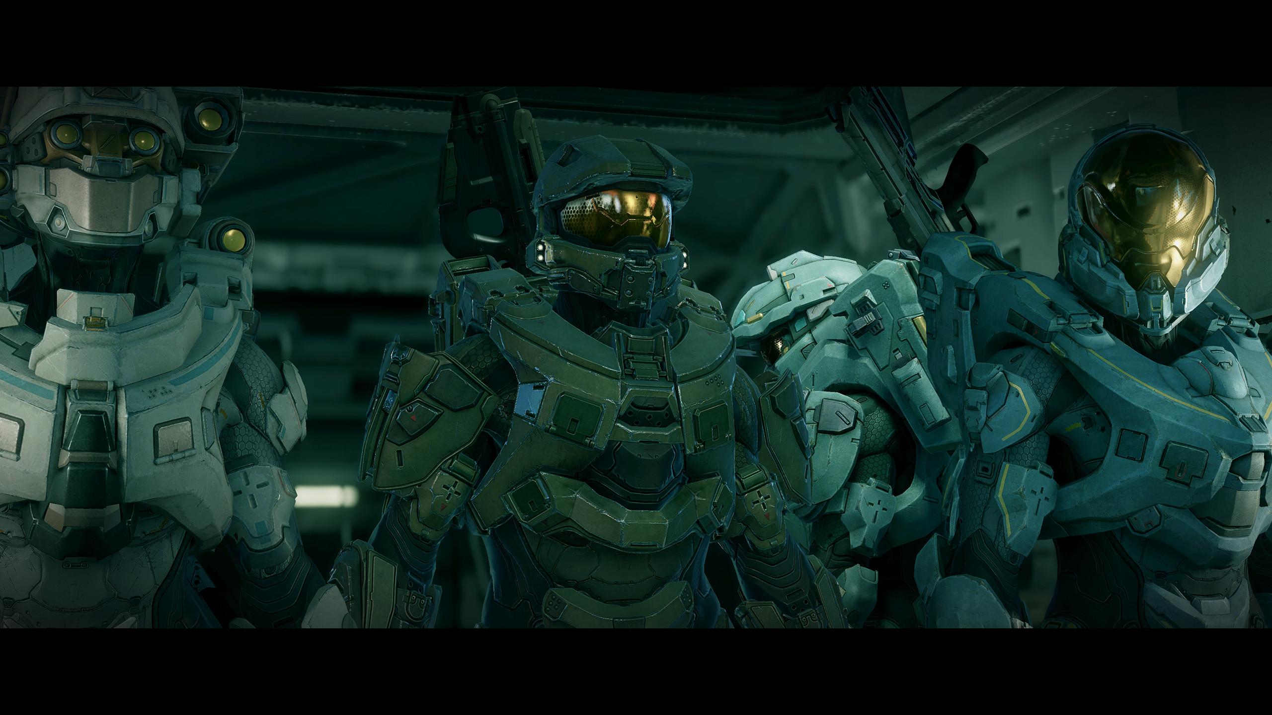 H5G-Cinematic-Blue-Team-jpg …