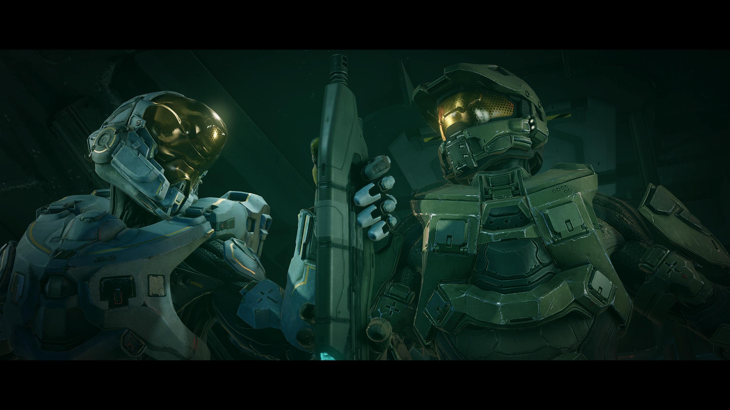 H5G-Cinematic-Blue-Team-jpg H5G-Cinematic-I-Need-a-Weapon-jpg
