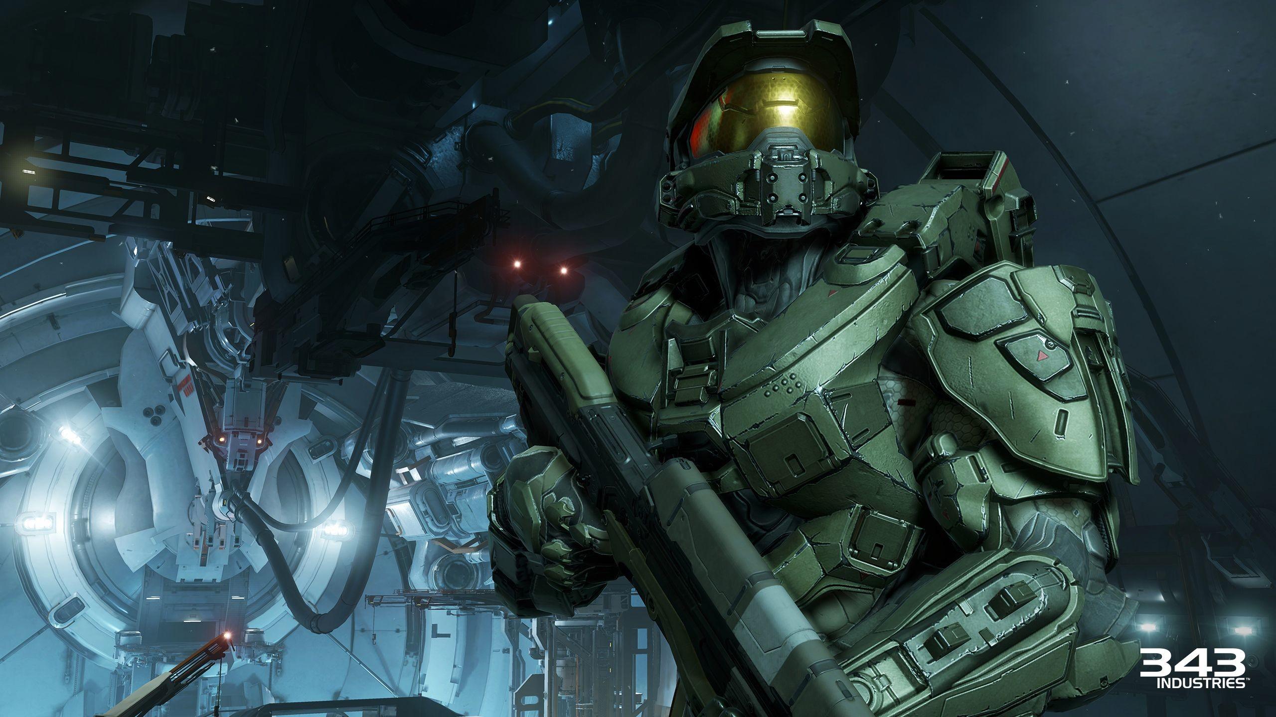 Halo 5 (1)