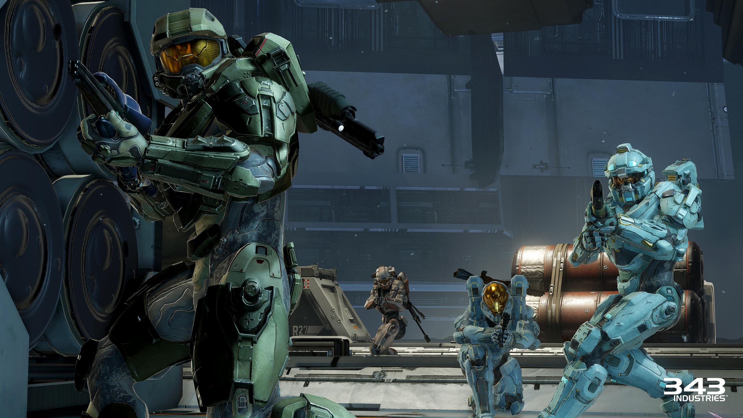 H5-Guardians-Blue-Team-Bounding-Overwatch-jpg