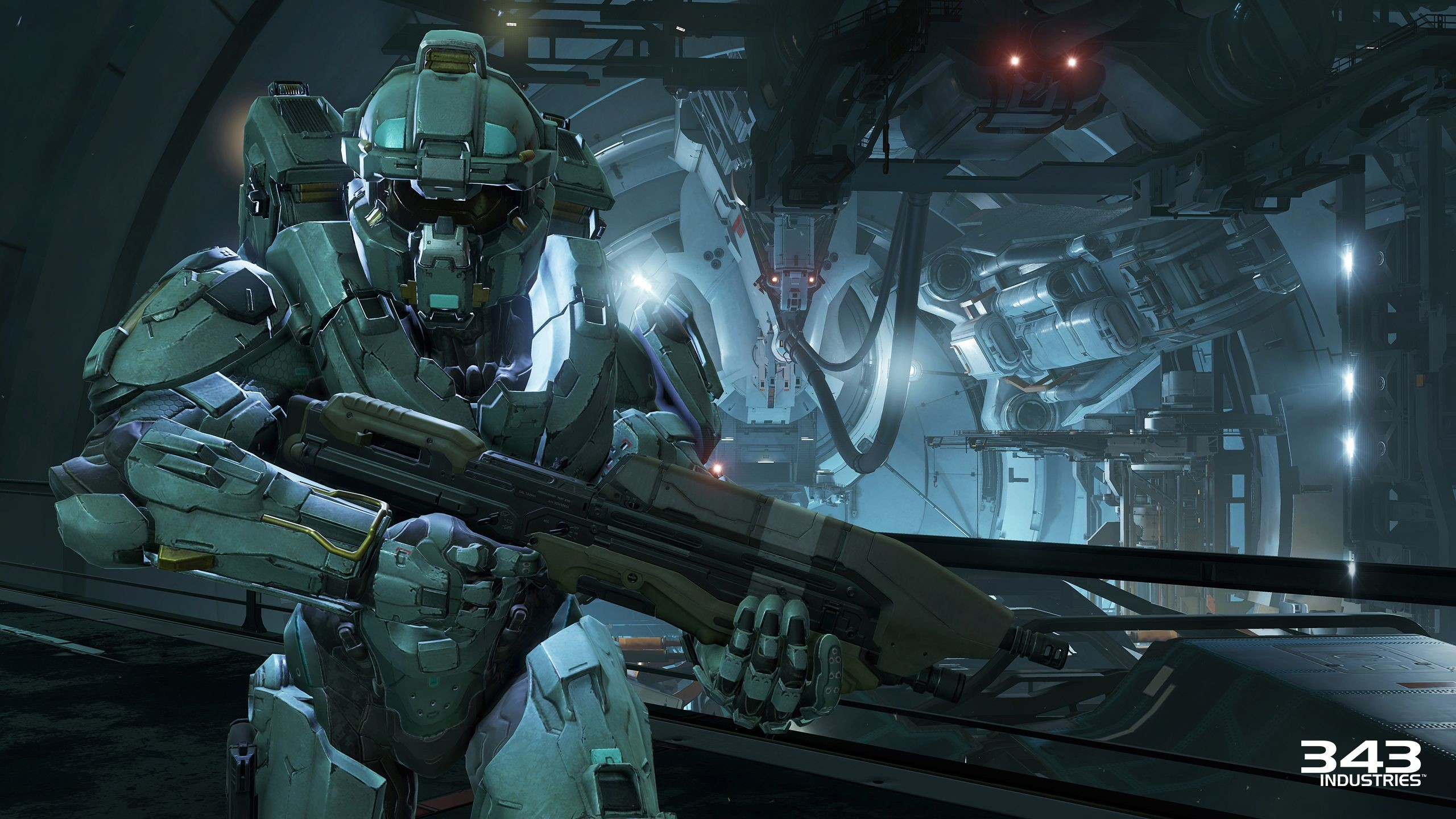 h5-guardians-blue-team-fred