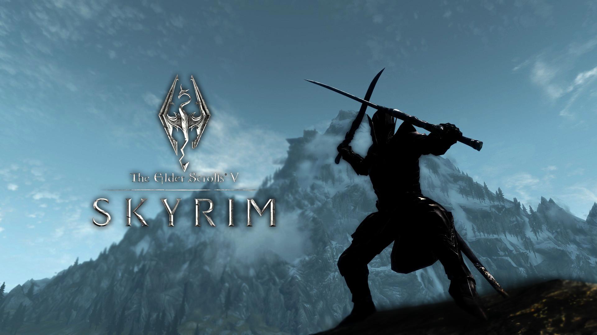 Skyrim Daedric Armor 333173
