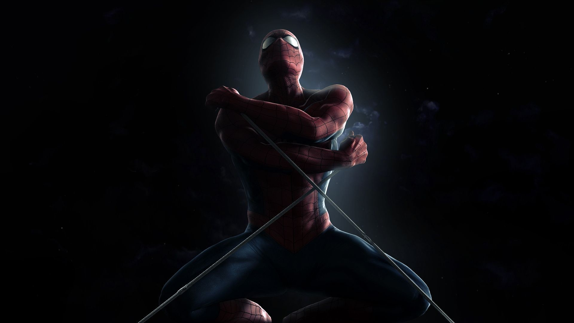 Spiderman Latest Wallpapers HD Wallpapers 1920×1080 Spiderman Wallpaper Hd  (47 Wallpapers) |