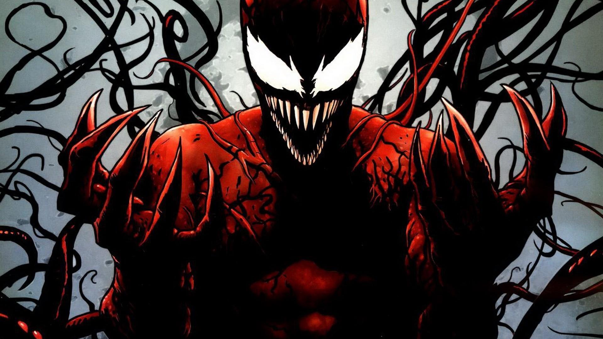 The Amazing Spider Man 2 Game Gameplay Walkthrough Part 8 – Finding Carnage  (Video Game)
