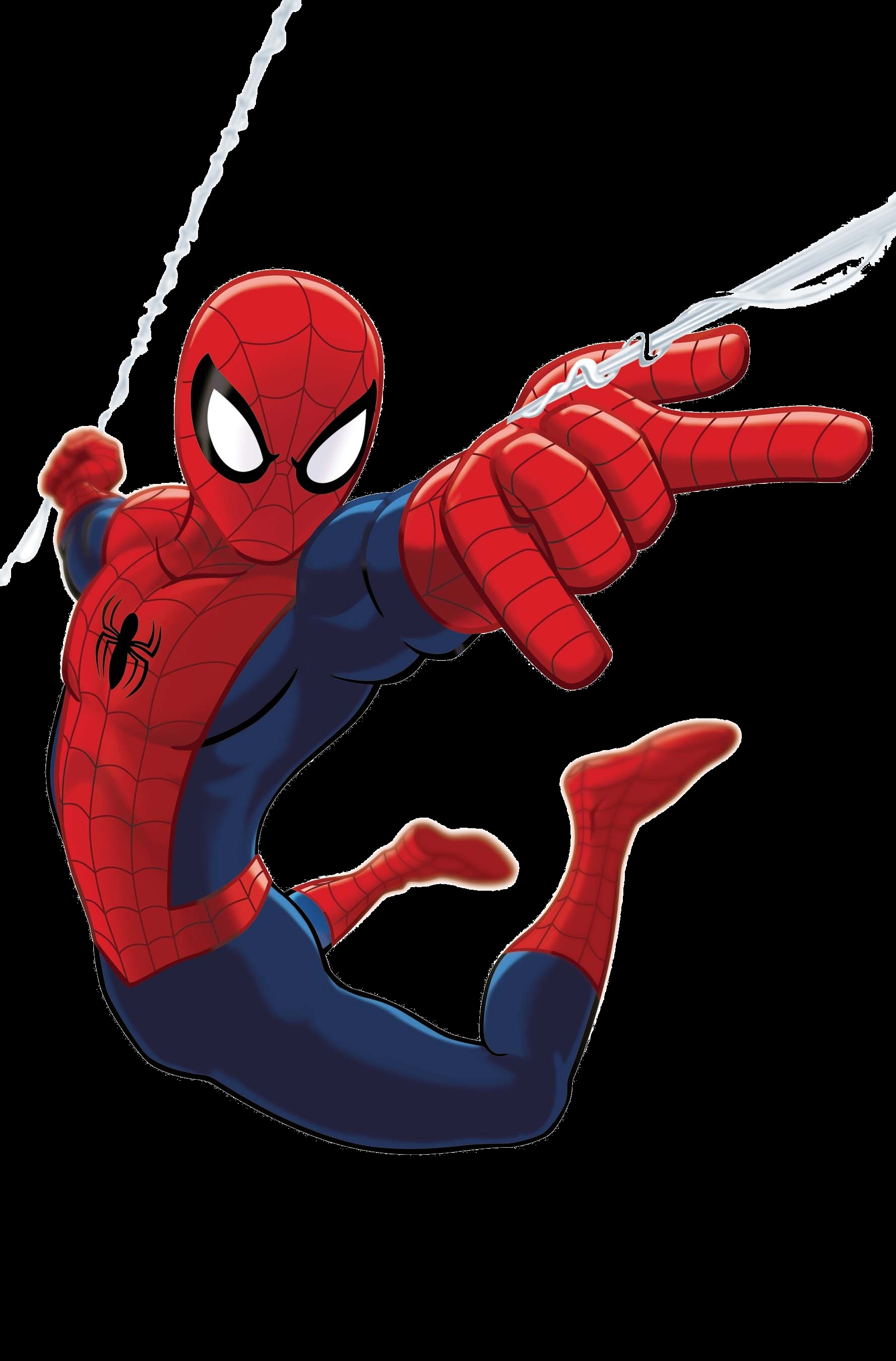Related Wallpapers. ultimatespidermanadventures 1 cover