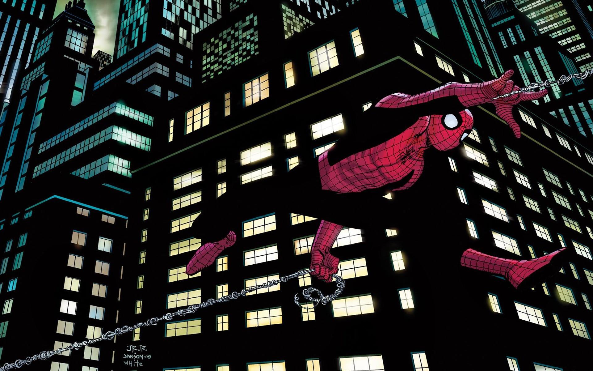 … wallpaper and borders spiderman hulk more boys; black background comic  comics fan art marvel peter parker spider …