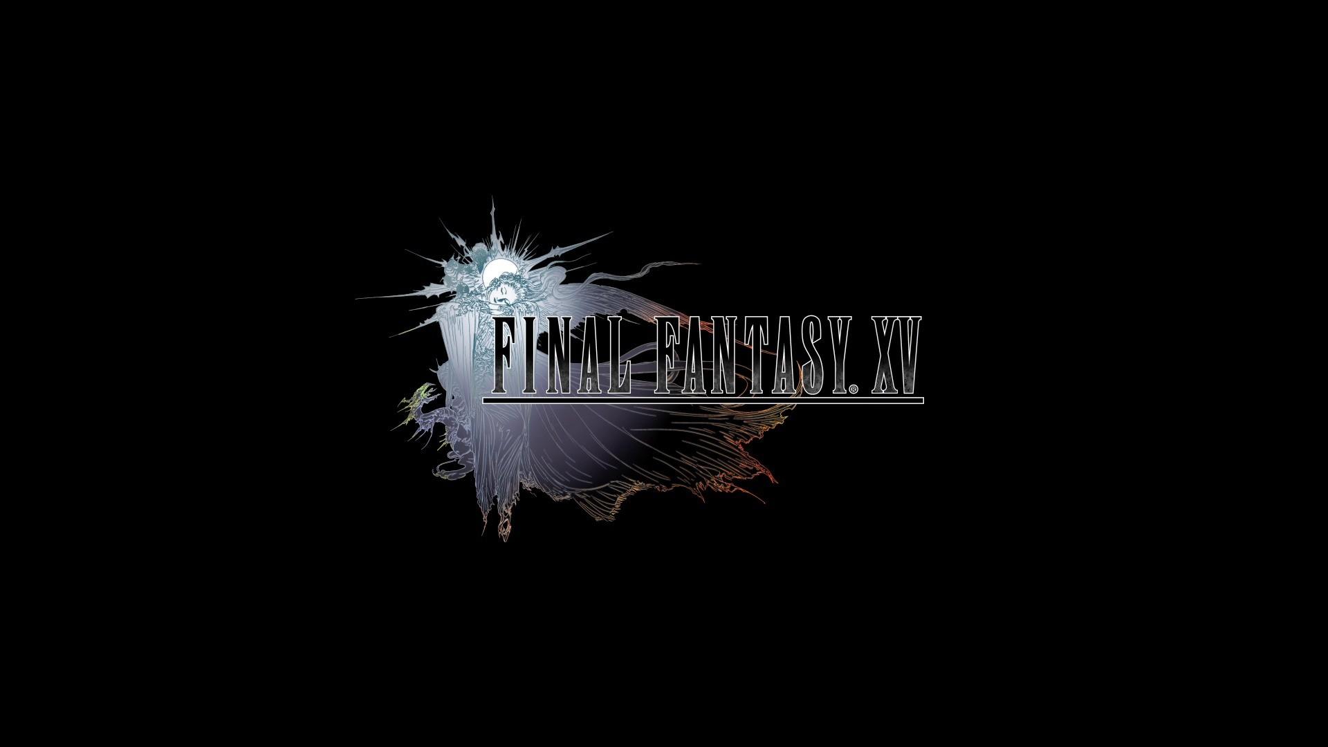 Final Fantasy XV E3 2013 Gameplay Trailer Screenshots – Final Fantasy .