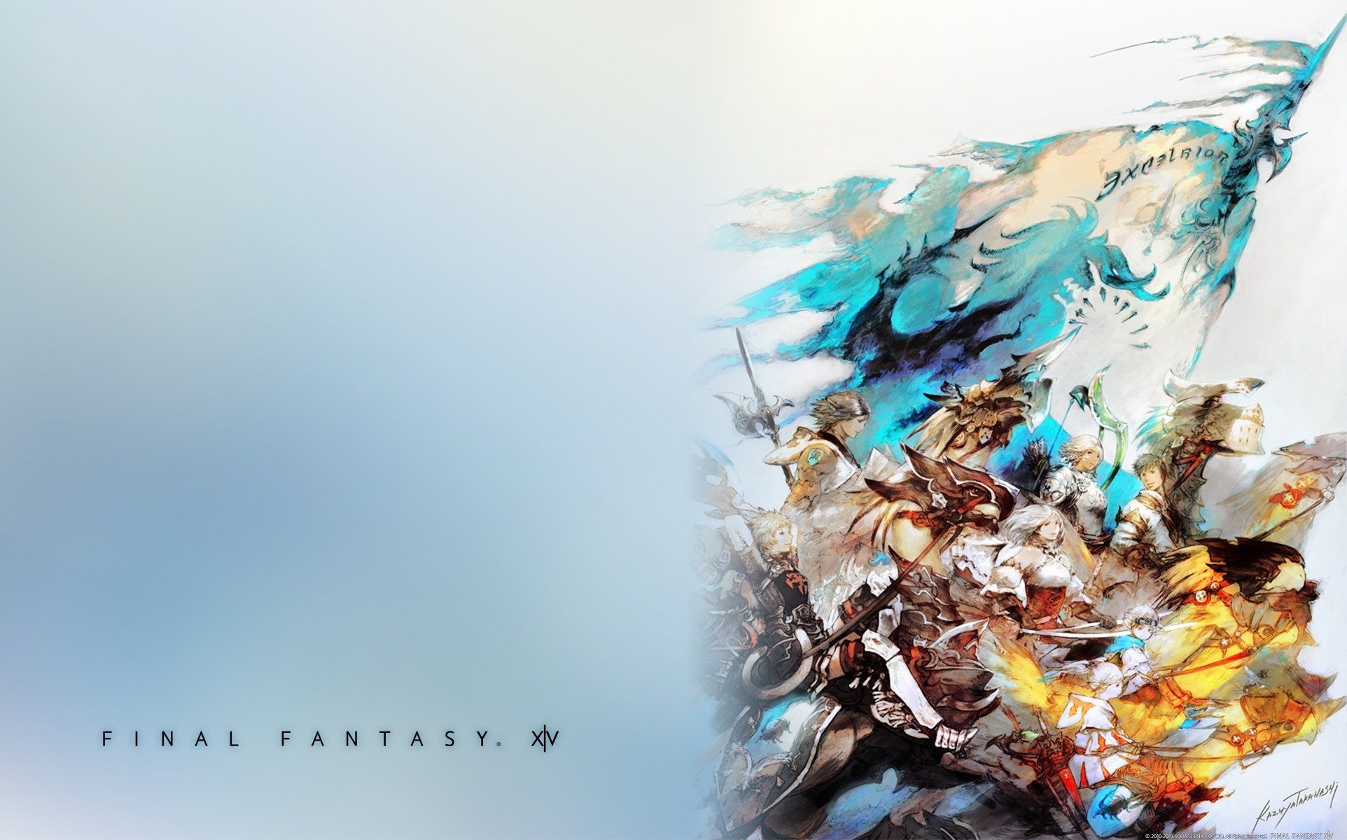 Final Fantasy Xv Wallpapers, Pictures, Images regarding Final Fantasy 15  Wallpaper