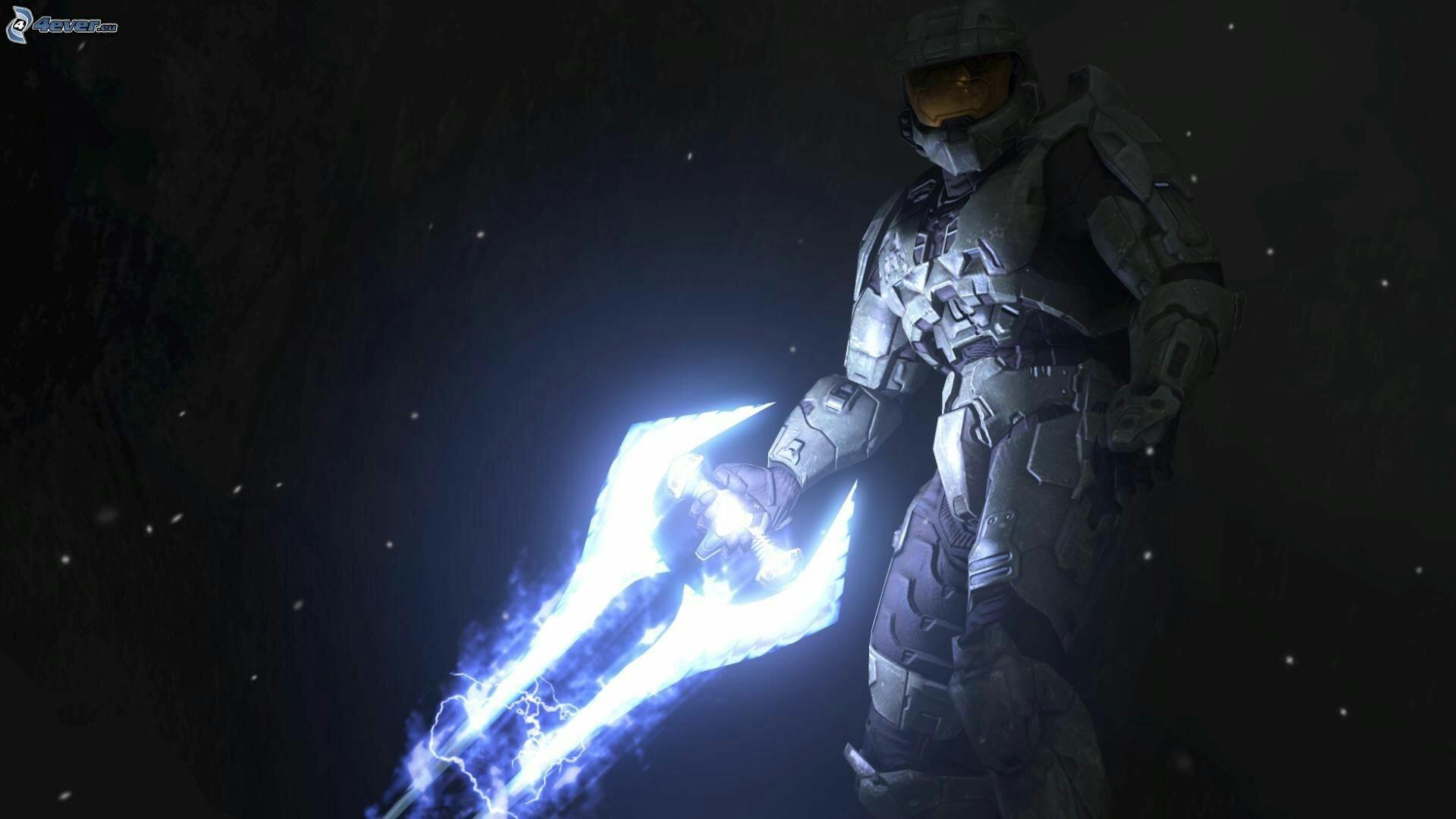 Explore Halo Master Chief, Game Pics, and more!
