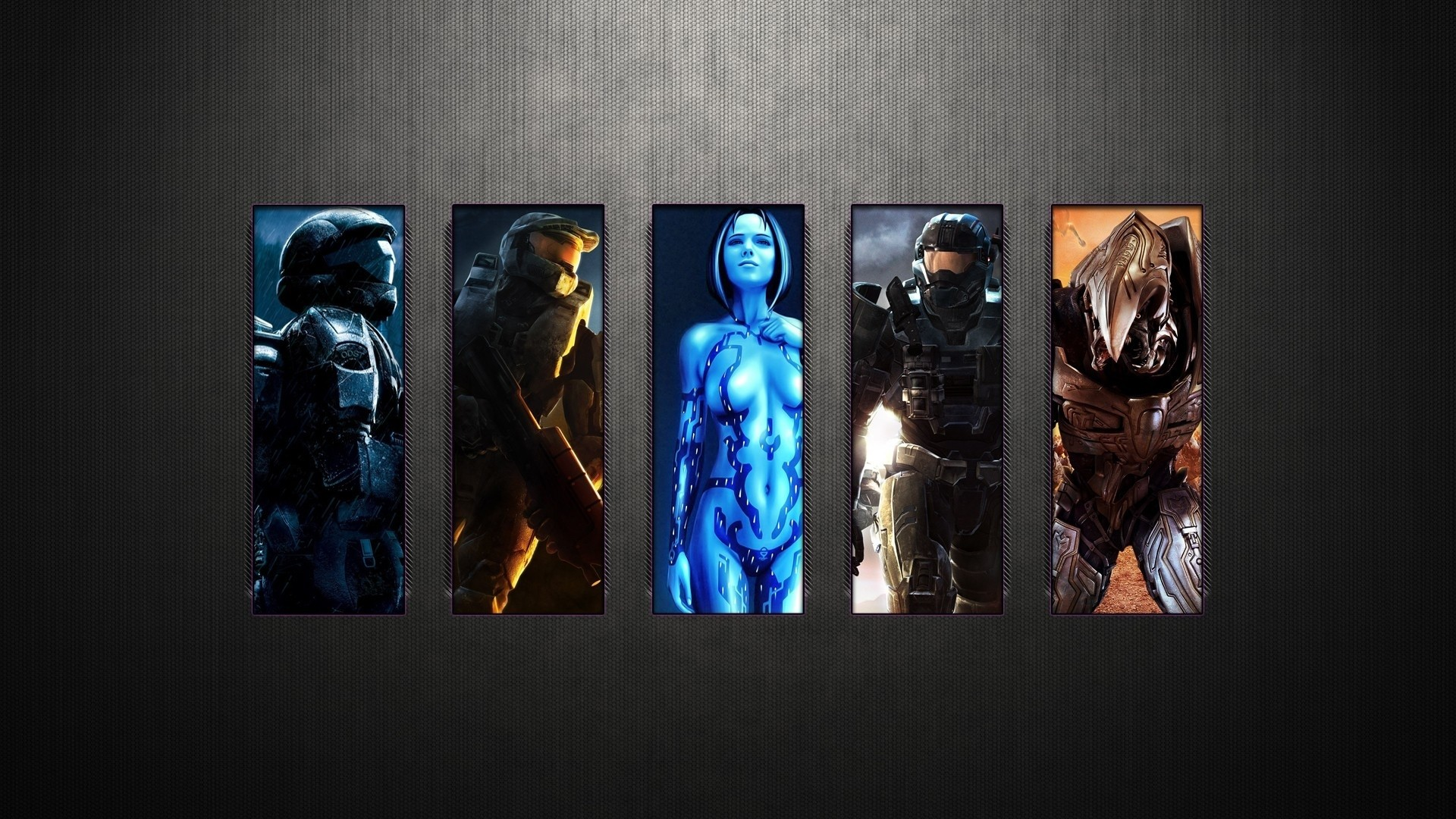 Video games cortana halo master chief halo odst halo reach collage arbiter  wallpaper