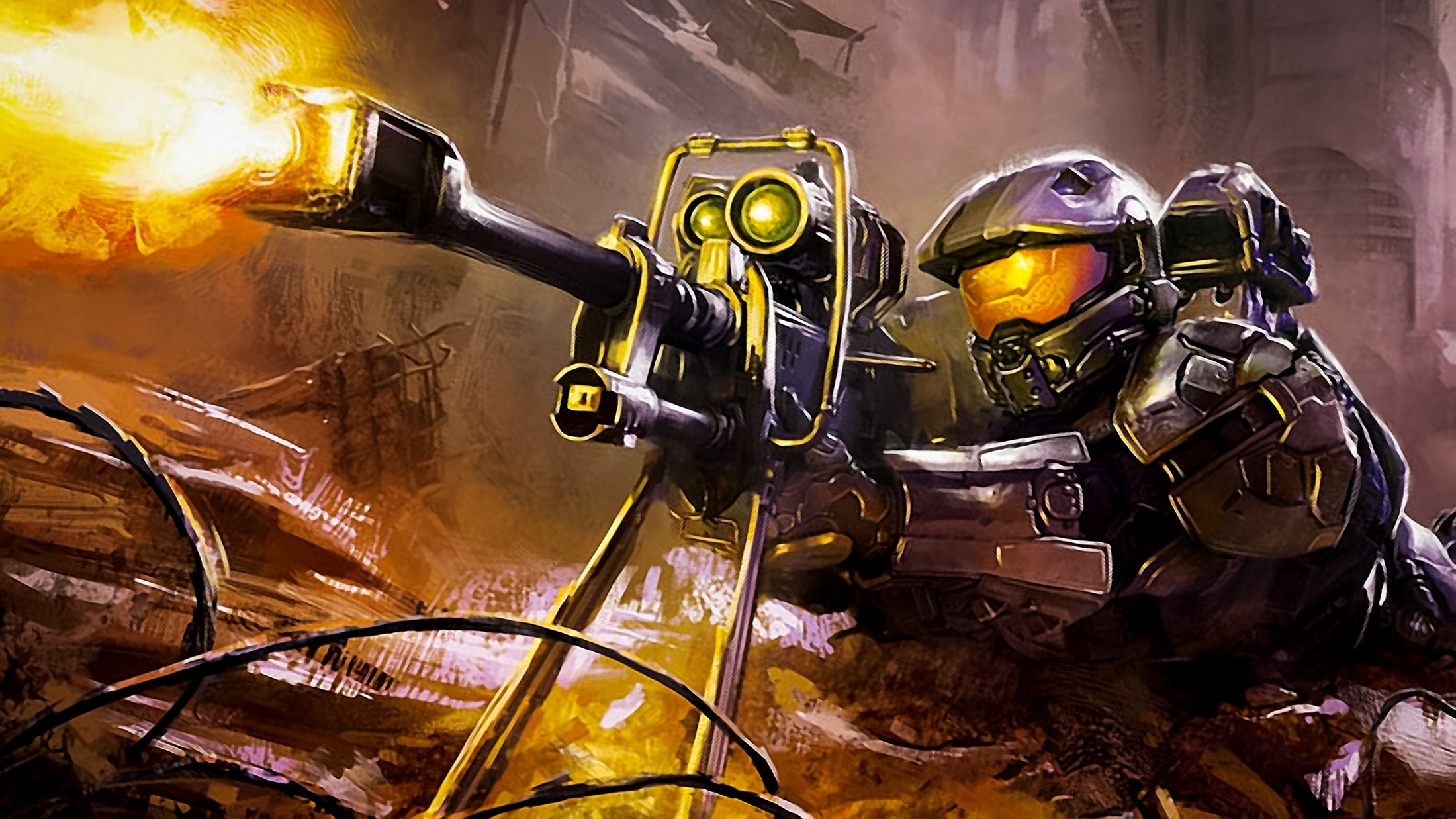 Halo Master Chief HD Background Wallpapers Amazing 1600×900 Halo 4  Wallpapers HD (51 Wallpapers) | Adorable Wallpapers | Desktop | Pinterest |  Wallpaper and …