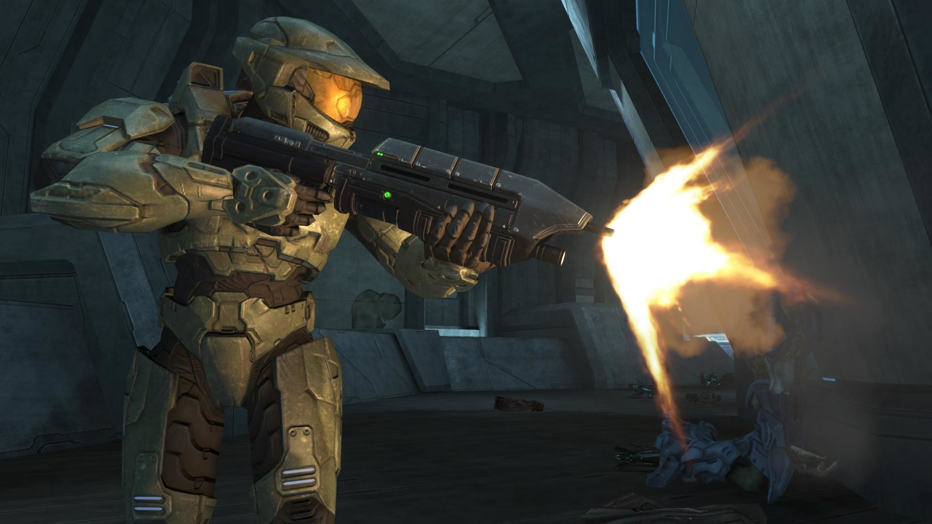 158 best halo images on Pinterest | Videogames, Halo reach and Master chief