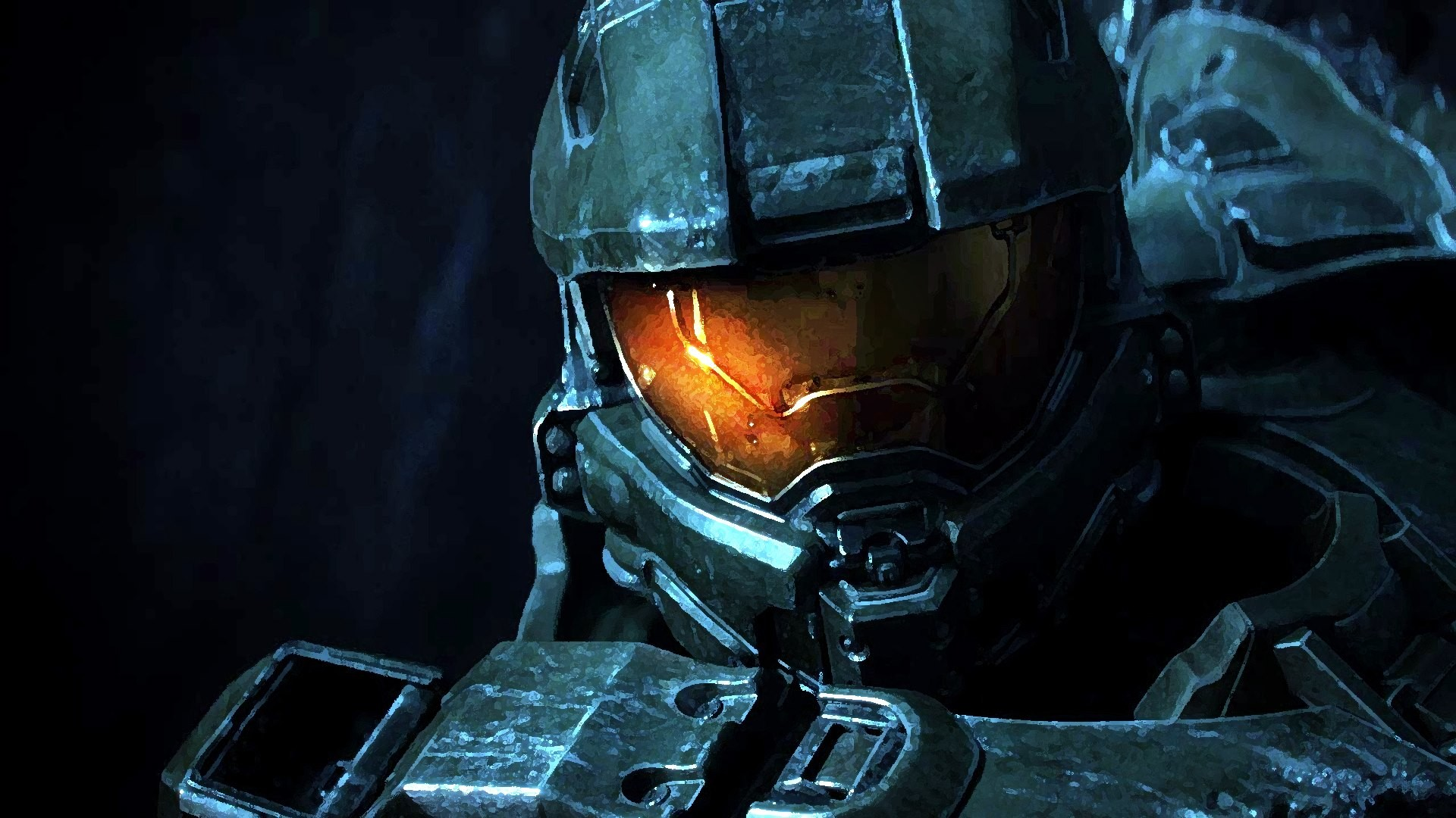 … halo master chief widescreen background wallpapers hd wallpapers …