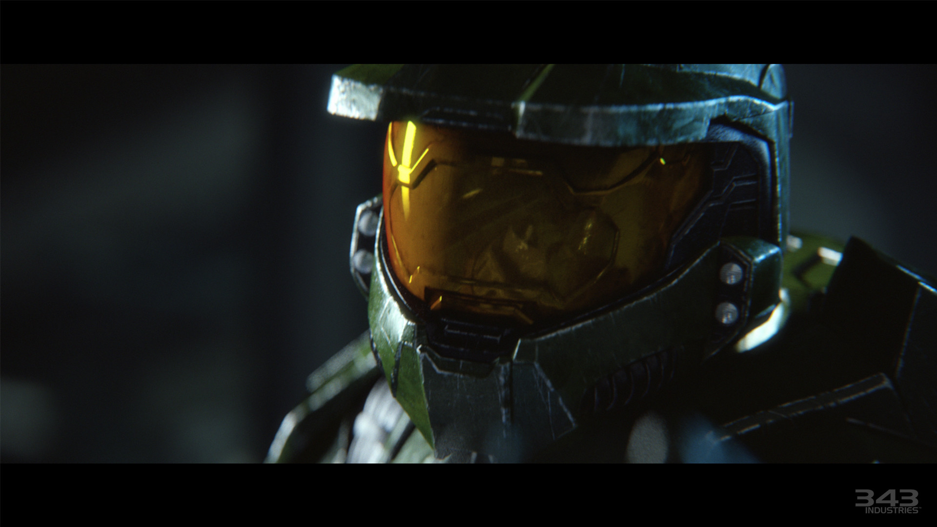 … sdcc-2014-halo-2-anniversary-cinematic-looking-forward …