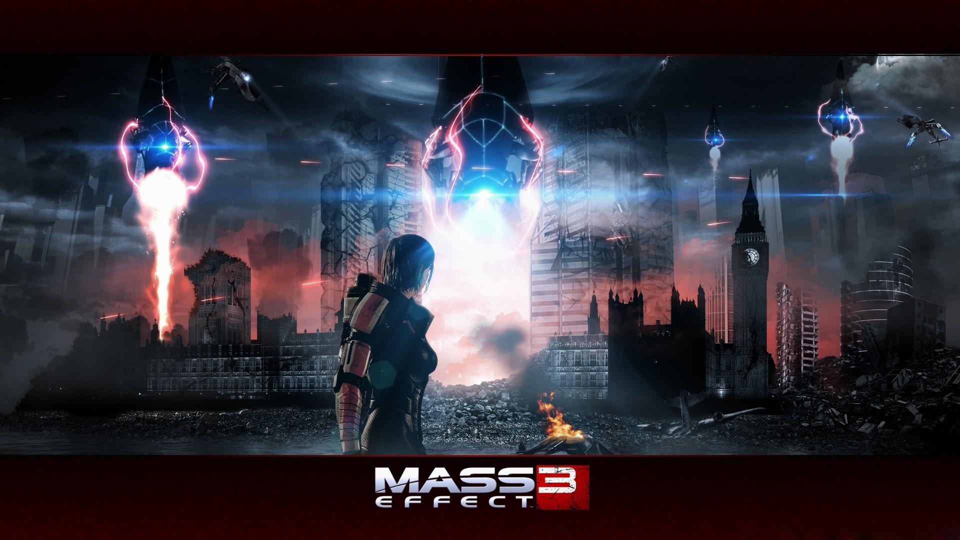 Photos-Download-Mass-Effect-Wallpaper-HD