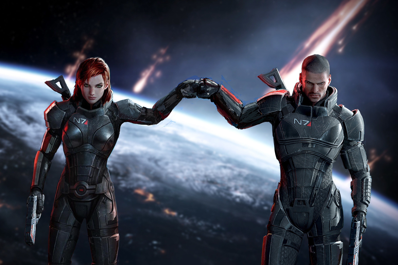 Mass Effect HD Wallpapers Backgrounds Wallpaper | HD Wallpapers | Pinterest  | Hd wallpaper, Wallpaper and Hd desktop