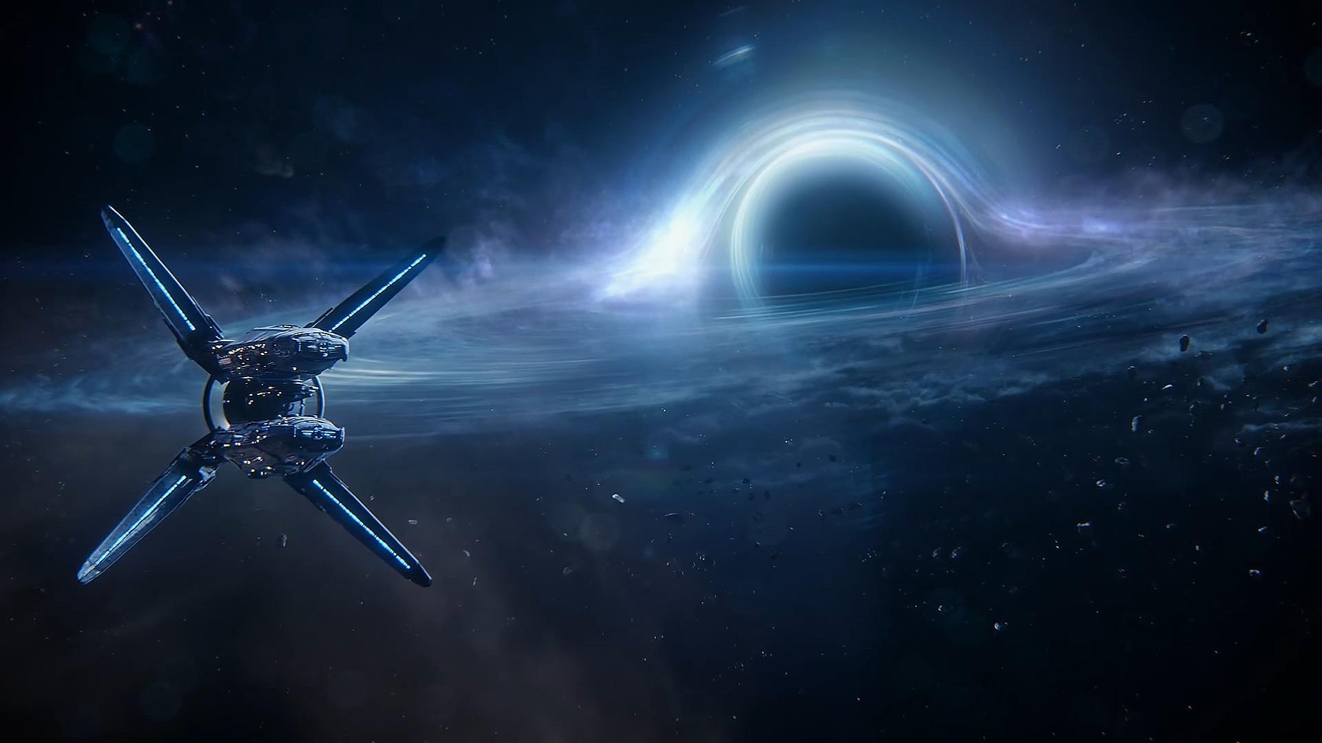 Mass effect andromeda wallpaper hd wallpaper – 4k Mass Effect Andromeda  Wallpaper