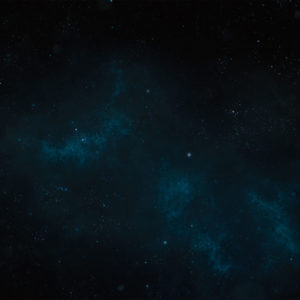 HD Mass Effect