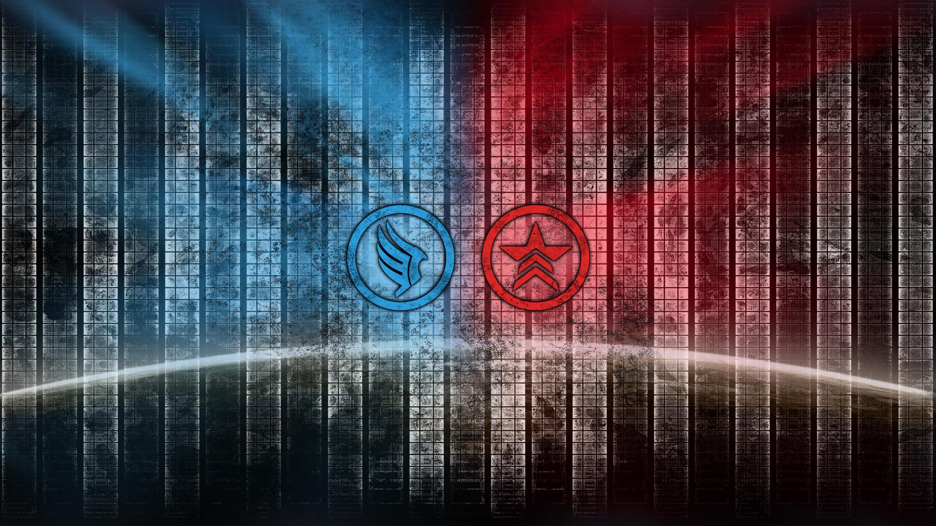Mass Effect Wallpaper Iphone