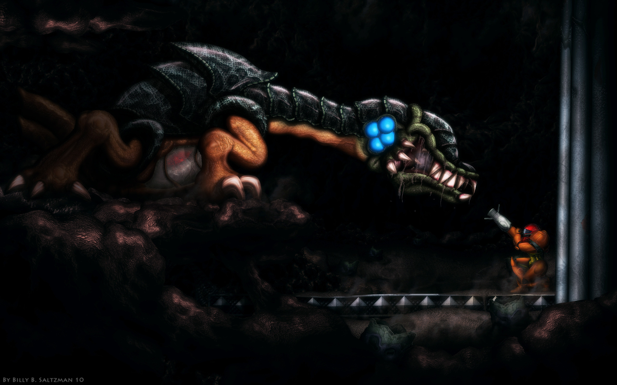 free download pictures of metroid – metroid category   ololoshka   Pinterest