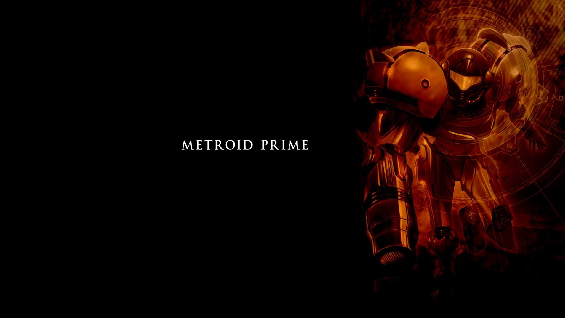 metroid prime – Full HD Wallpaper, Photo   hueputalo   Pinterest    Metroid prime
