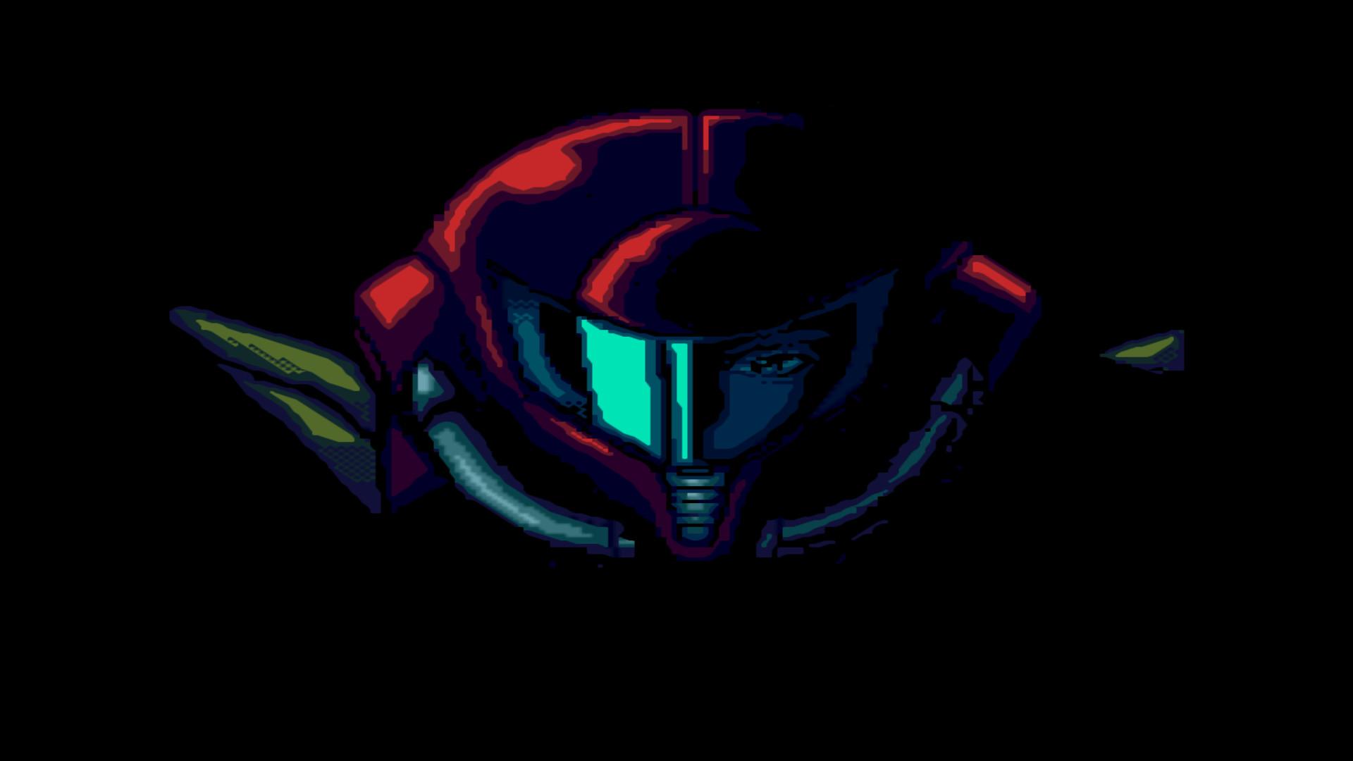 supermetroid_edit.png (1920×1080)   Super Metroid (Savage)   Pinterest    Metroid and Super metroid