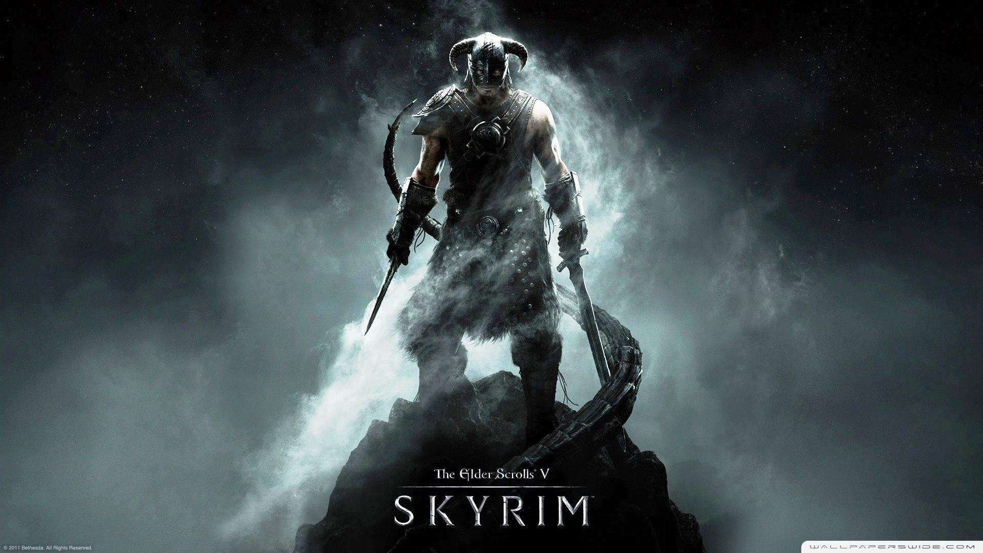 Collection of Best Games Wallpapers on Spyder Wallpapers