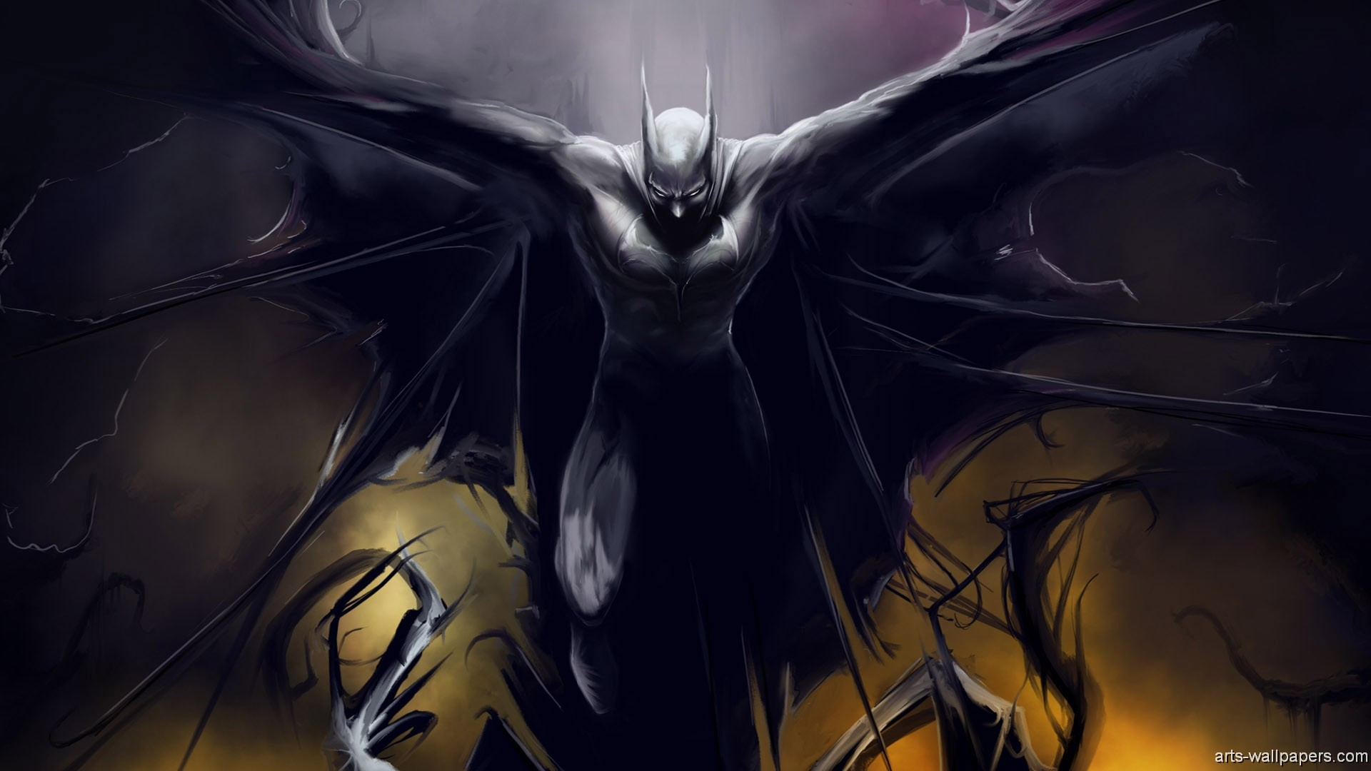 lots of awesome wallpapers. Wallpaper and background photos of ayyay for  fans of Superheroes of today images.