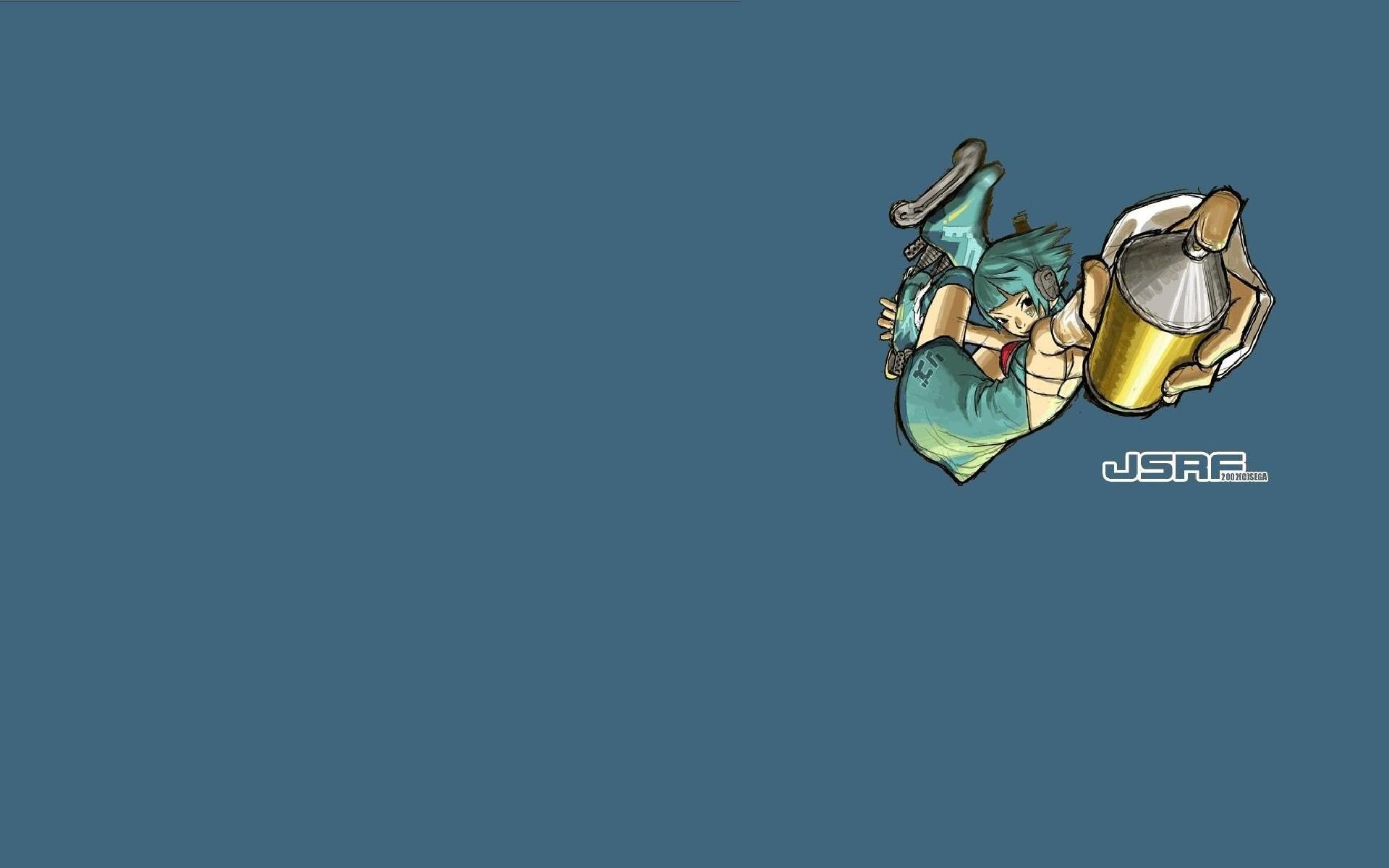 HD Wallpaper | Background ID:27303