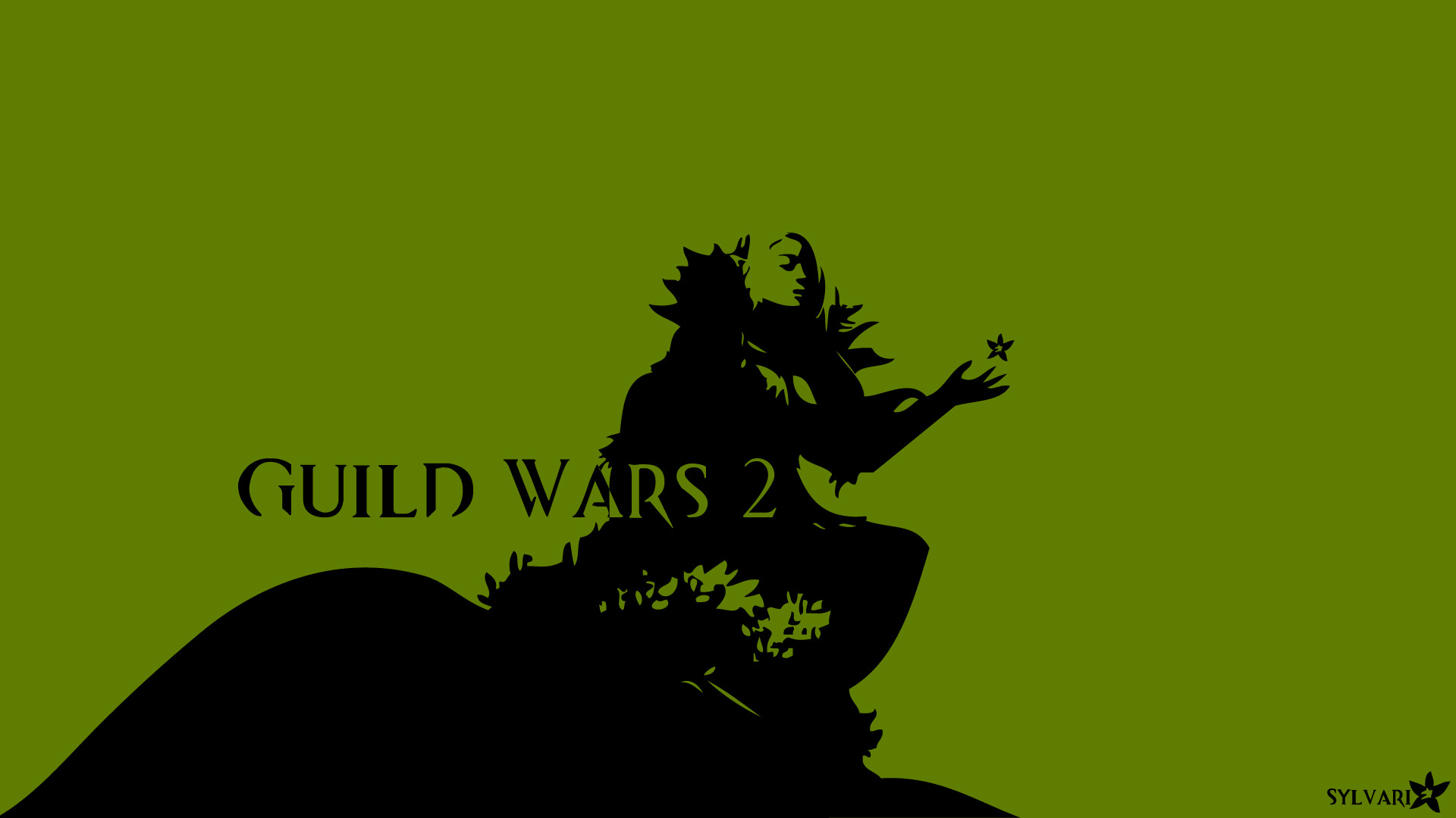 Free guild wars 2 Video Game wallpaper background