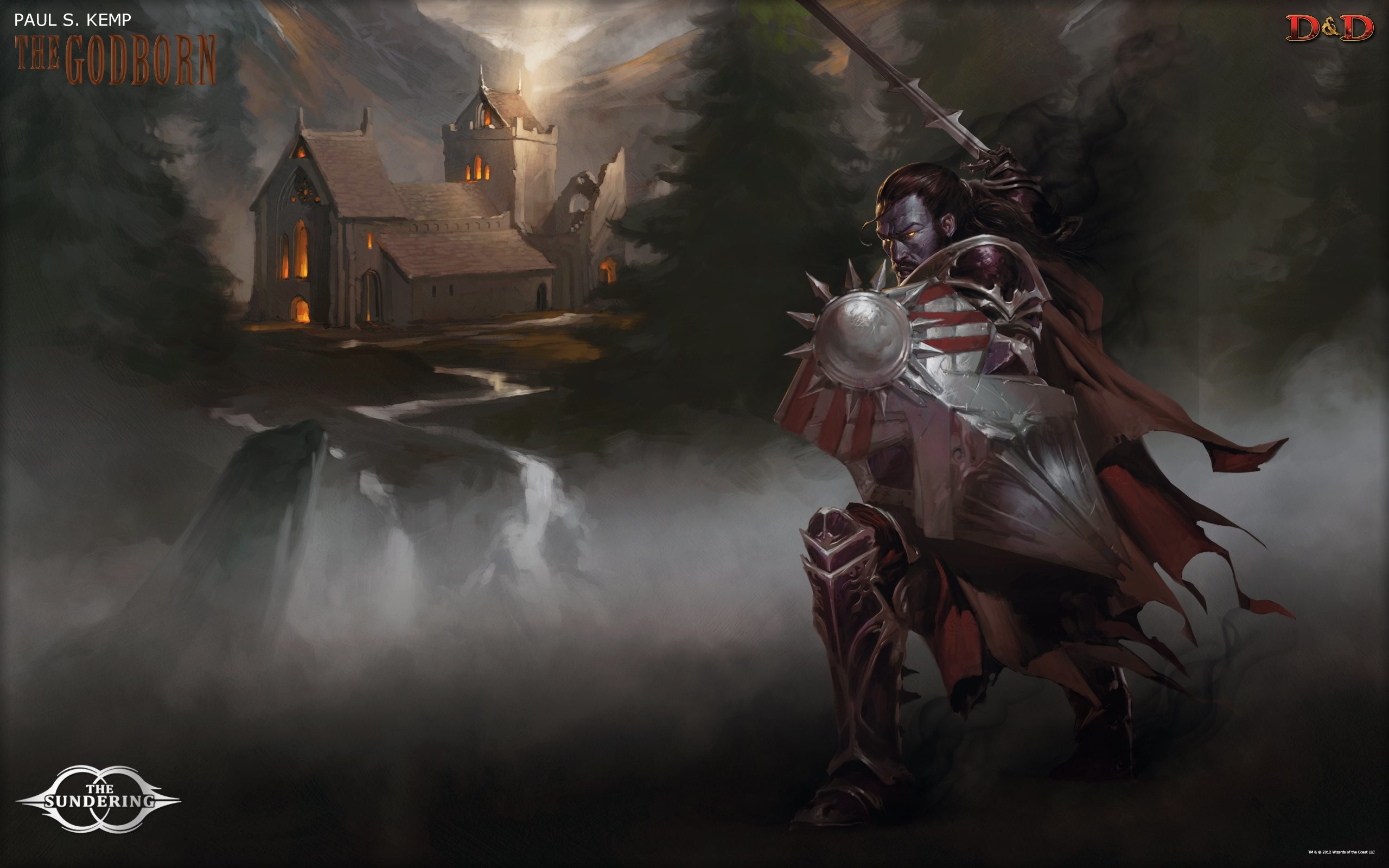 FORGOTTEN REALMS Dungeons Dragons fantasy board rpg wallpaper | |  390736 | WallpaperUP