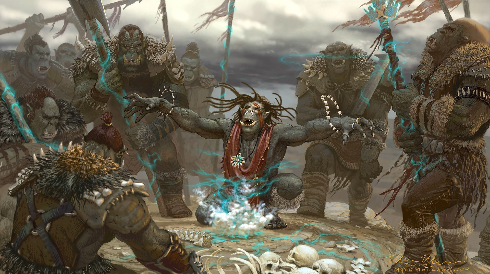 DUNGEONS DRAGONS Forgotten Realms magic rpg action adventure puzzle fantasy  warrior wallpaper | | 821087 | WallpaperUP