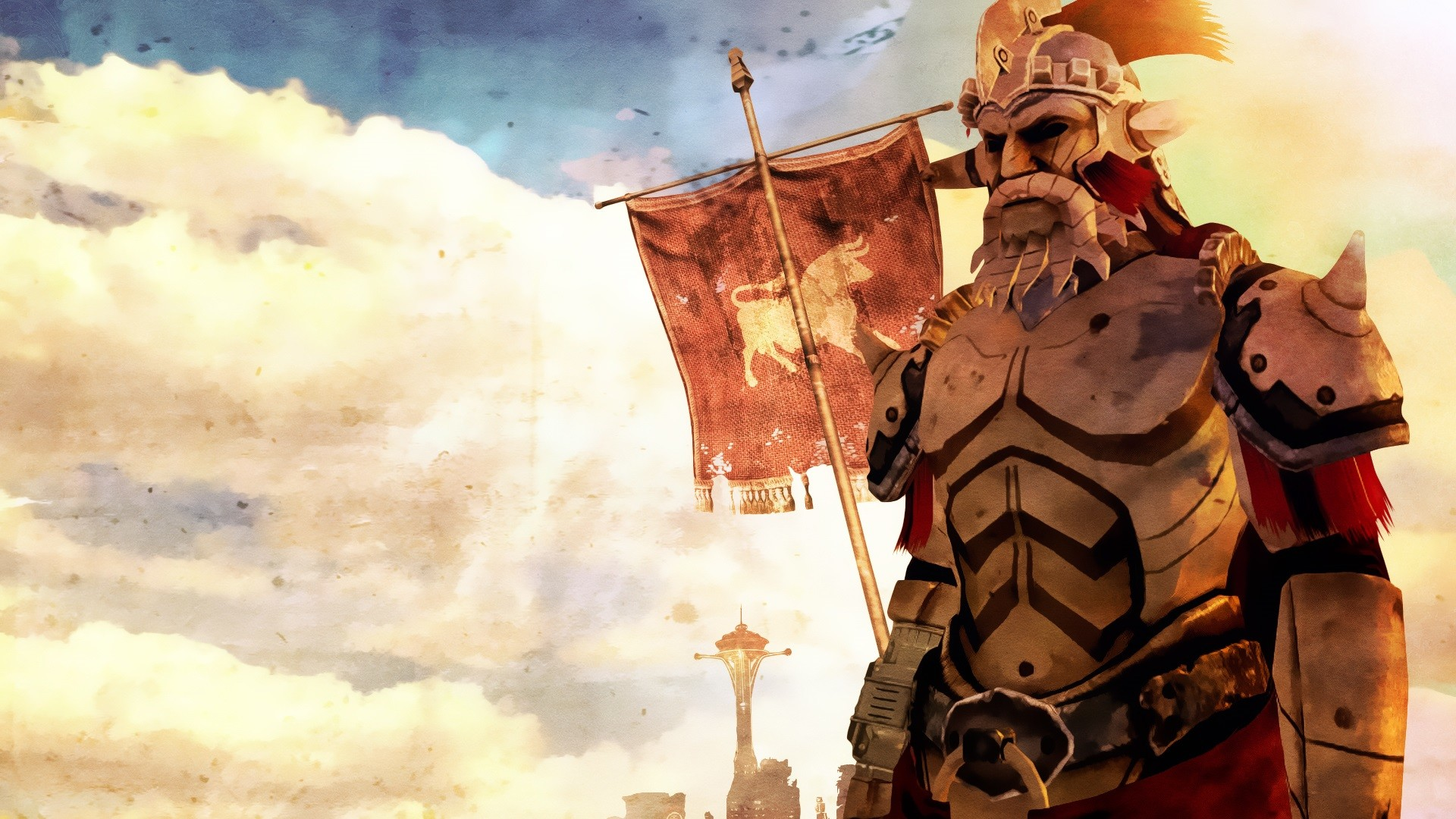 160 Fallout: New Vegas HD Wallpapers   Backgrounds – Wallpaper Abyss – Page  6