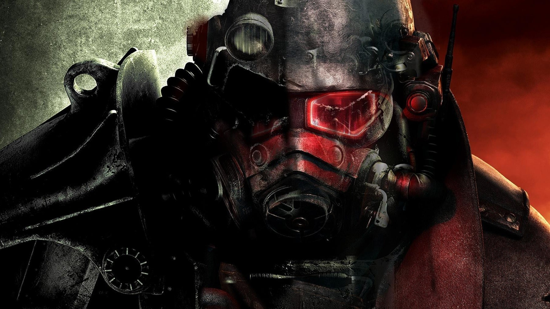 … video games fallout wallpapers hd desktop and mobile backgrounds …