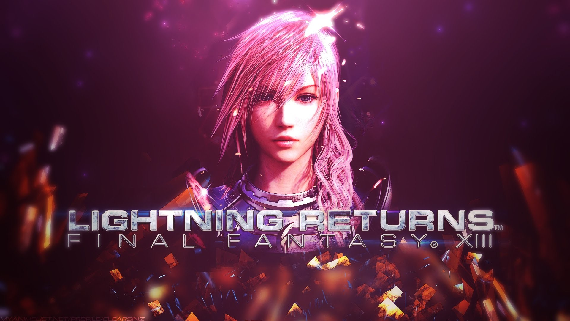 Let´s Play 🎮 FF13 LIGHTNING RETURNS #068: Brautschau!