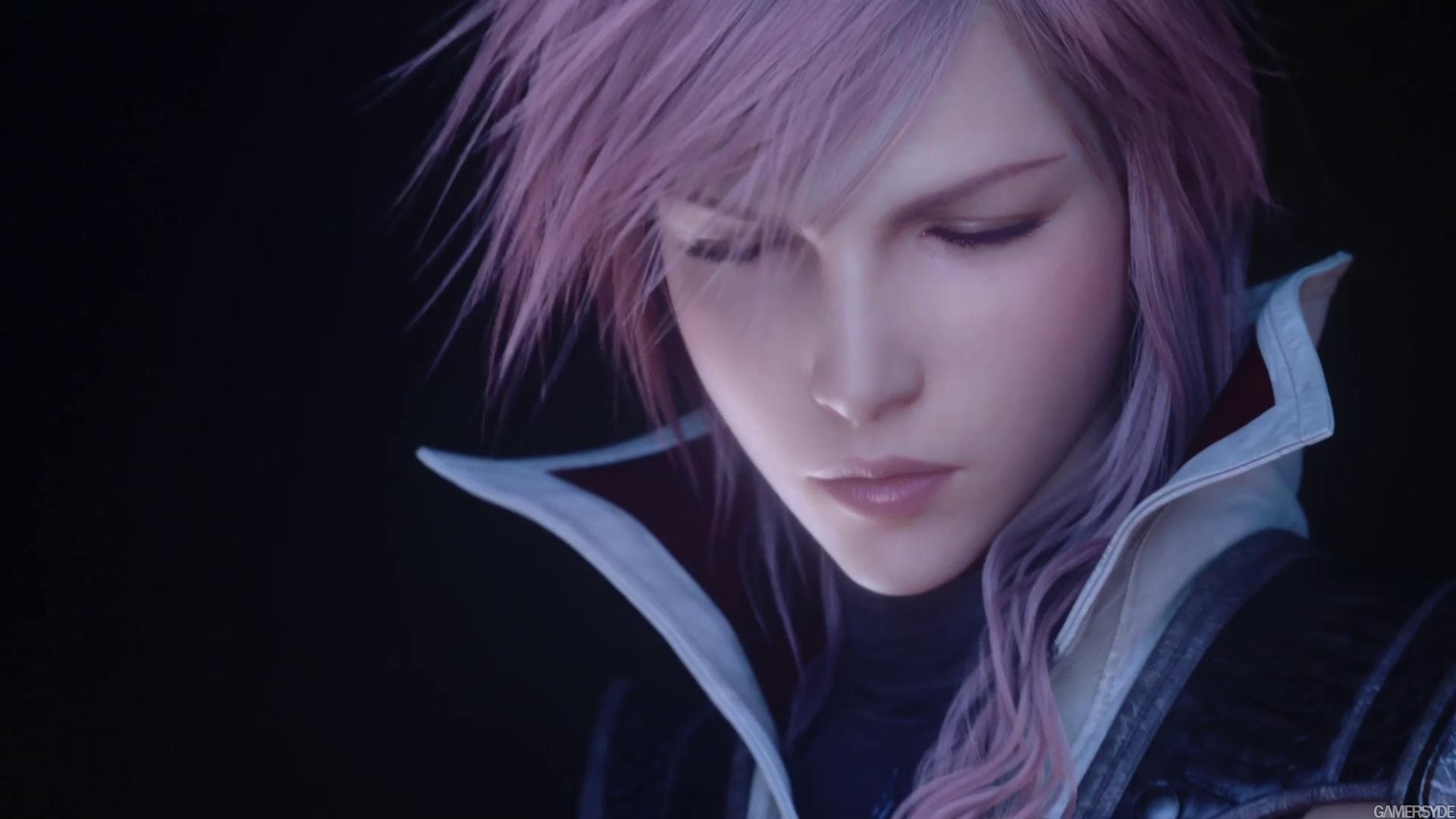 Galerie Lightning Returns: Final Fantasy XIII – Fichier: Trailer E3  (1920×1080) – 2013-06-06 15:12:30