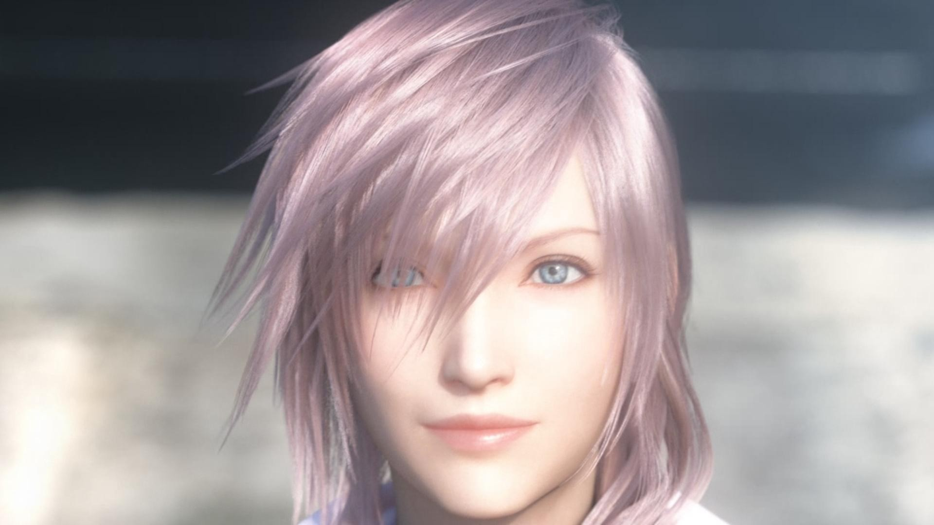 lightning returns final fantasy xiii wallpapers 1080p high quality, 147 kB  – Commodore Brian