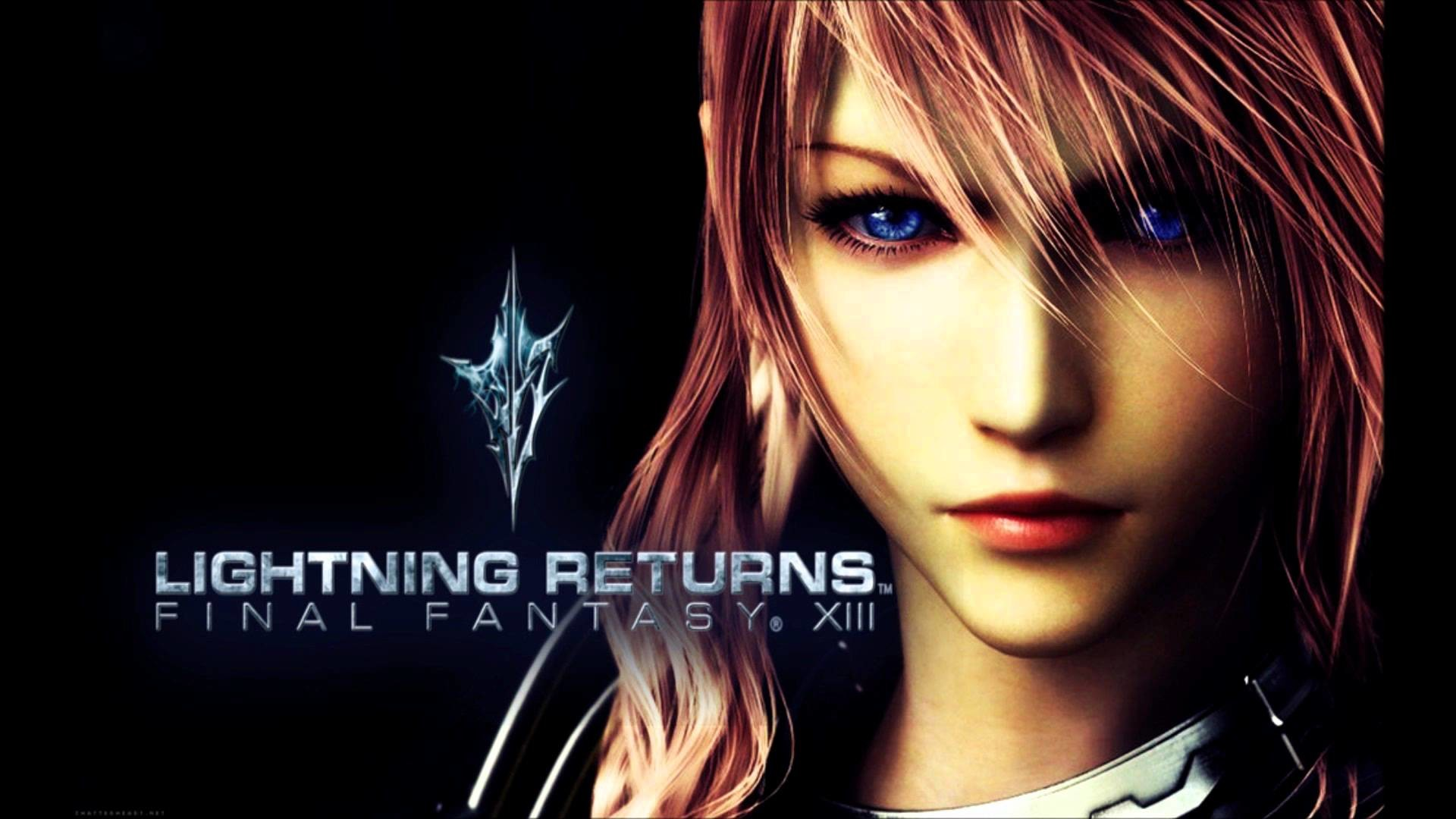Lightning Returns: Final Fantasy XIII. (Dust To Dust) OST Wanted Theme. –  YouTube