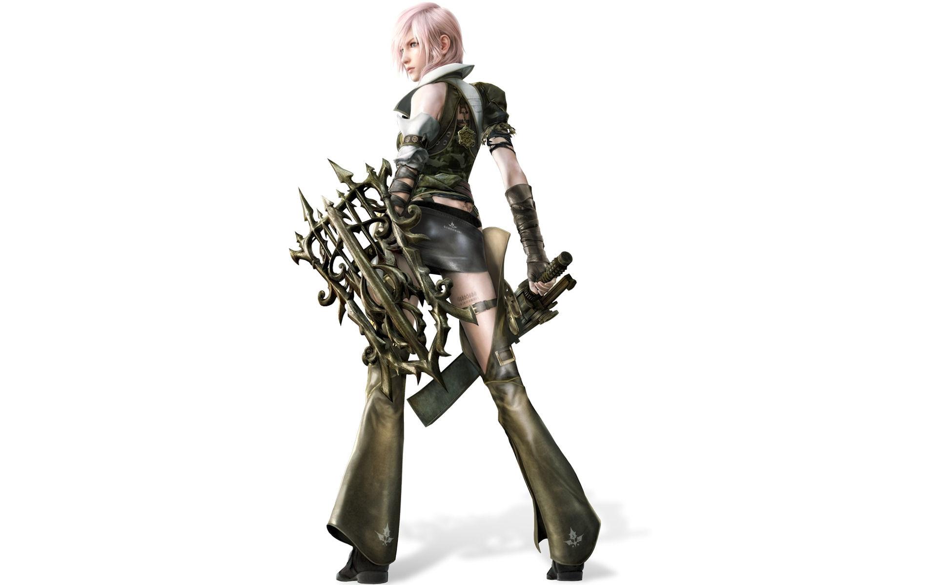 Lightning-Returns-Final-Fantasy-XIII-Dark-Muse-Wallpapers.