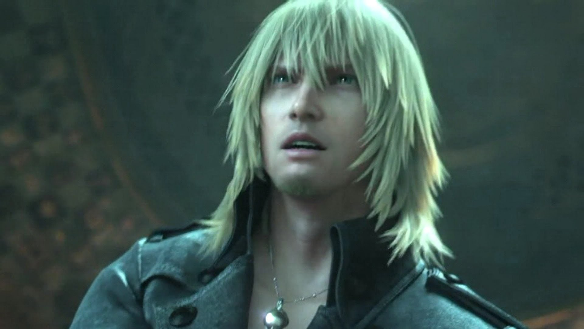 Snow harbors growing regret over having been unable to save Serah and being  unable to halt the world's decline, getting to the point he is willing to  die to …