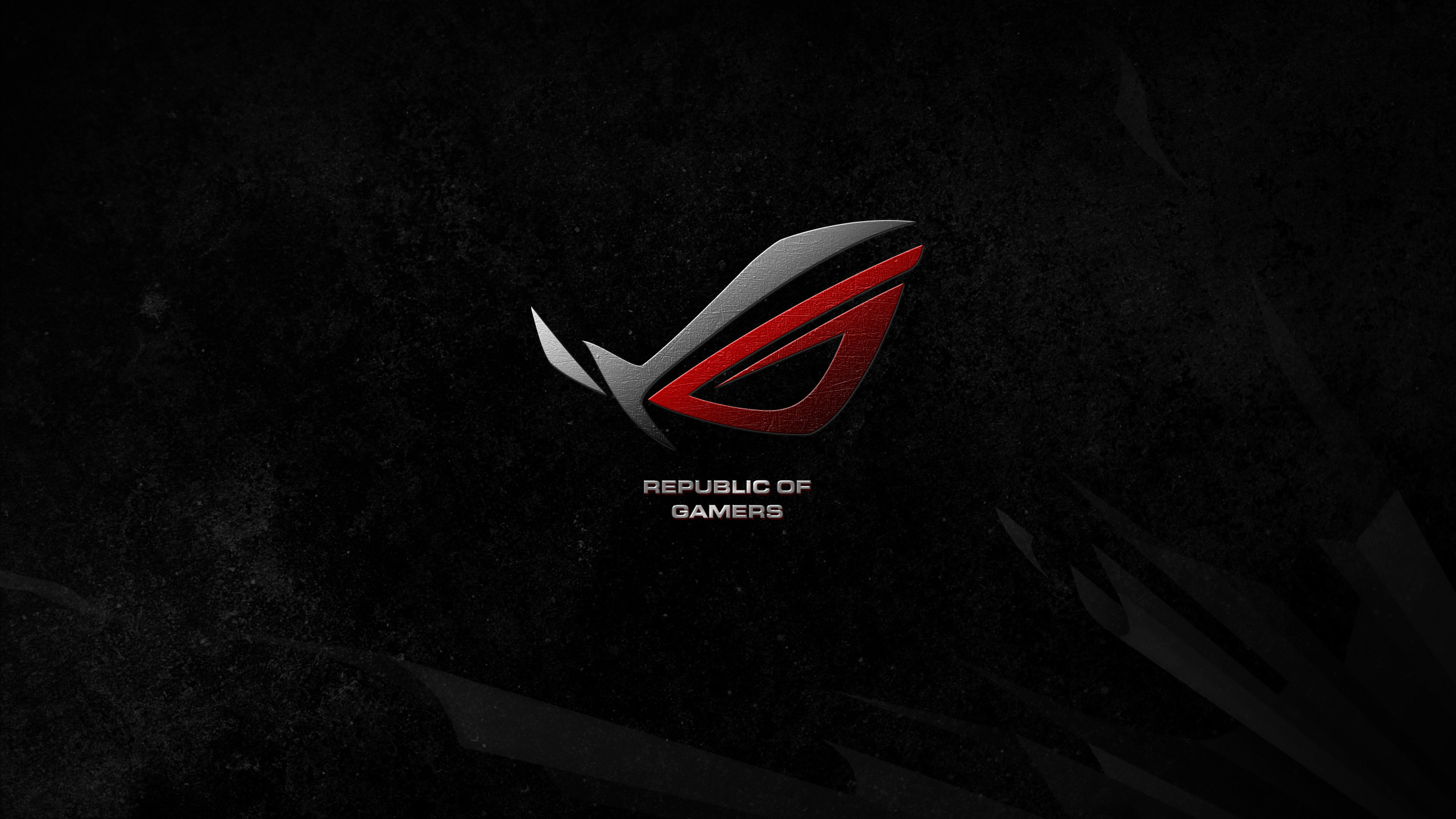 2013 ROG Desktop Wallpaper Competition! [until 30th April] [Archive] – ASUS  Republic of Gamers [ROG] | The Choice of Champions – Overclocking, PC Gaming,  …