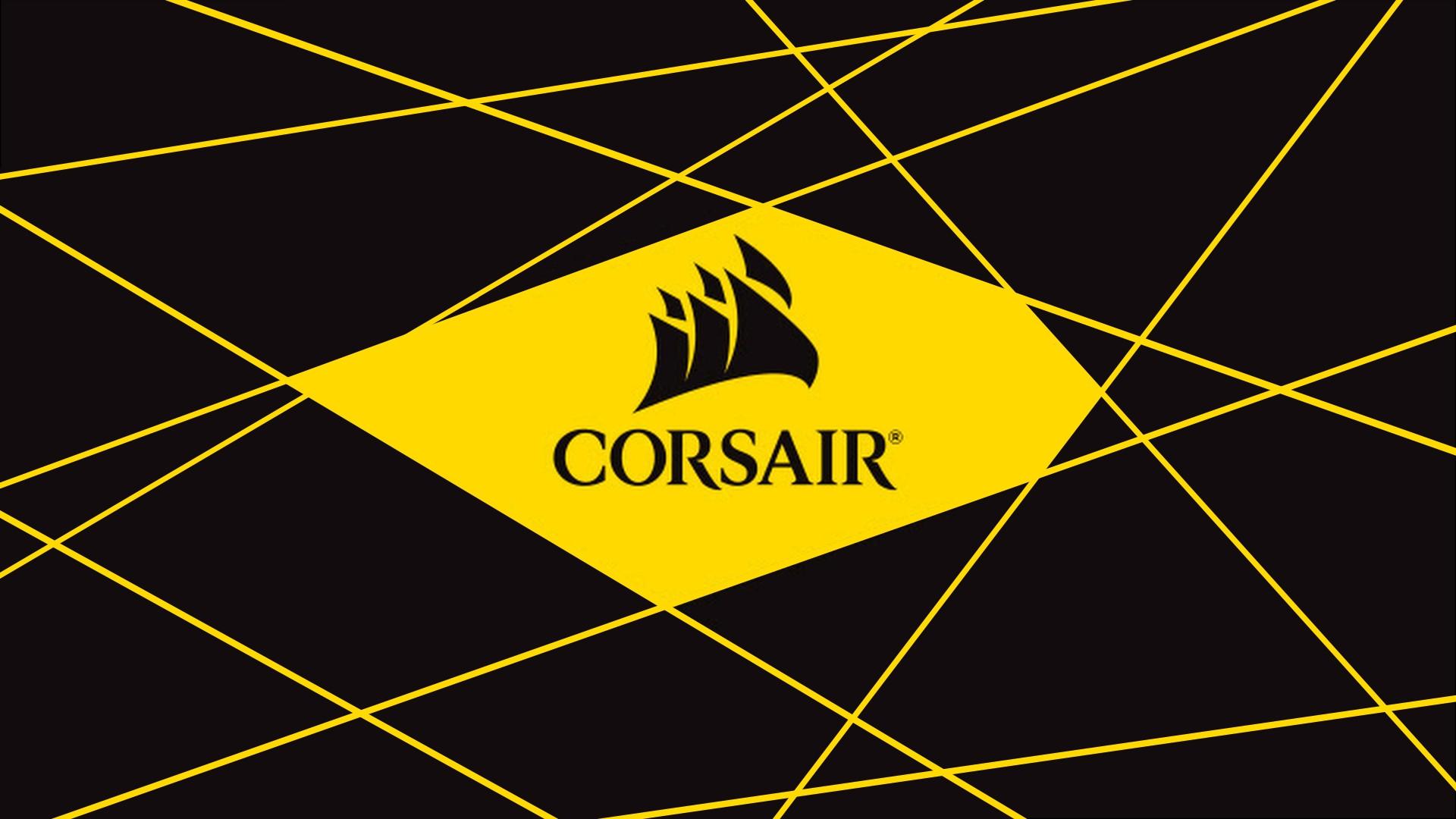 corsair 2.jpg